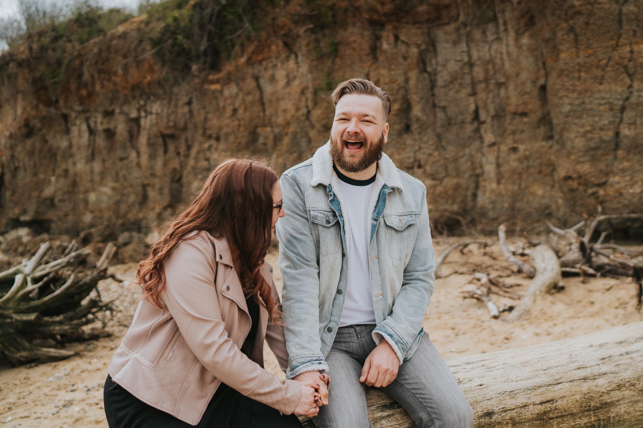 katrina-jim-cudmore-grove-beach-couple-engagement-session-grace-elizabeth-colchester-essex-alternative-wedding-lifestyle-photographer-essex-suffolk-norfolk-devon (22 of 47).jpg