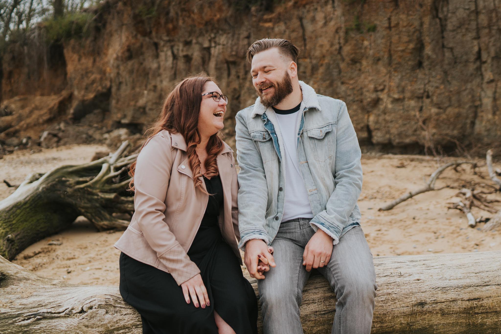 katrina-jim-cudmore-grove-beach-couple-engagement-session-grace-elizabeth-colchester-essex-alternative-wedding-lifestyle-photographer-essex-suffolk-norfolk-devon (23 of 47).jpg