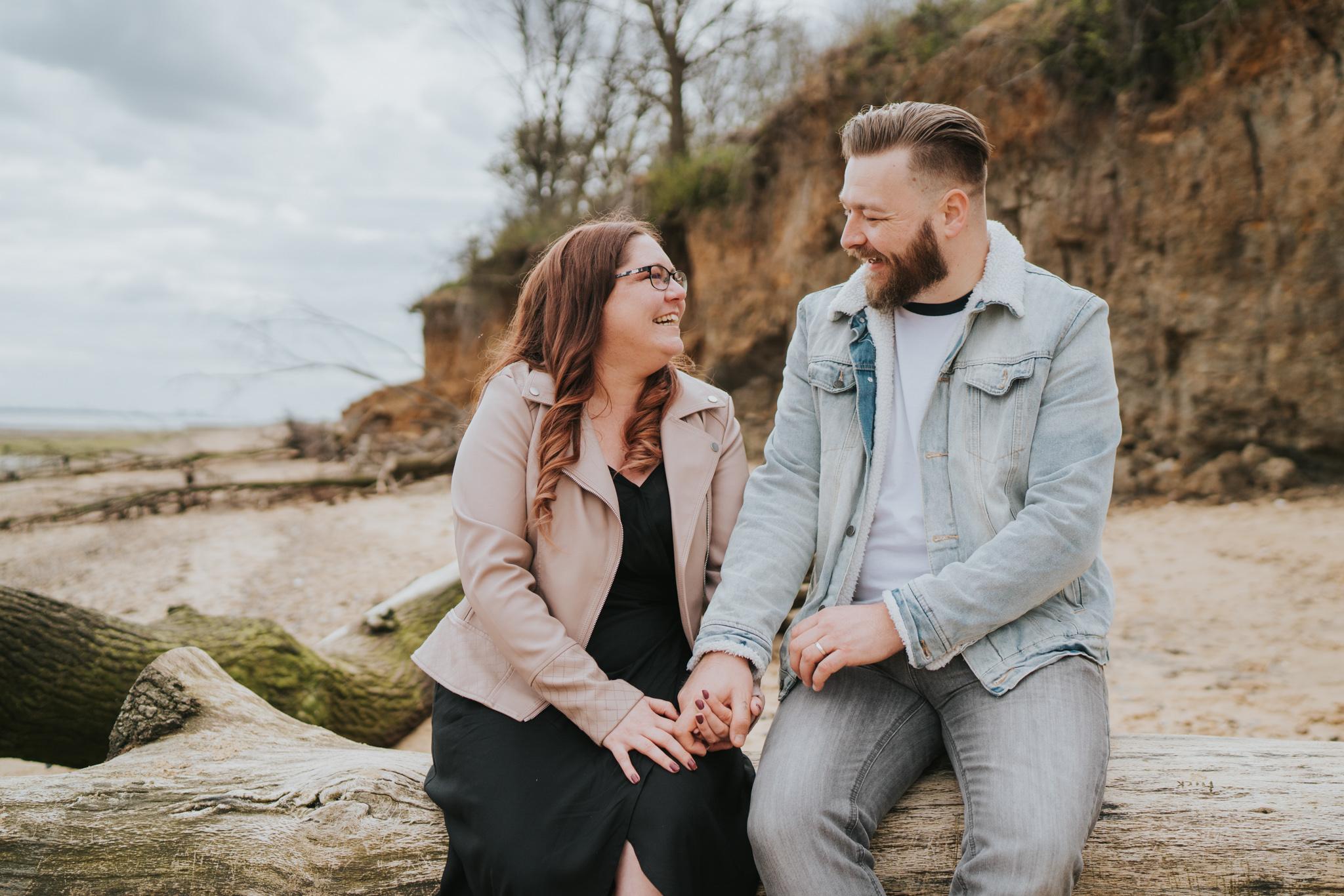 katrina-jim-cudmore-grove-beach-couple-engagement-session-grace-elizabeth-colchester-essex-alternative-wedding-lifestyle-photographer-essex-suffolk-norfolk-devon (24 of 47).jpg