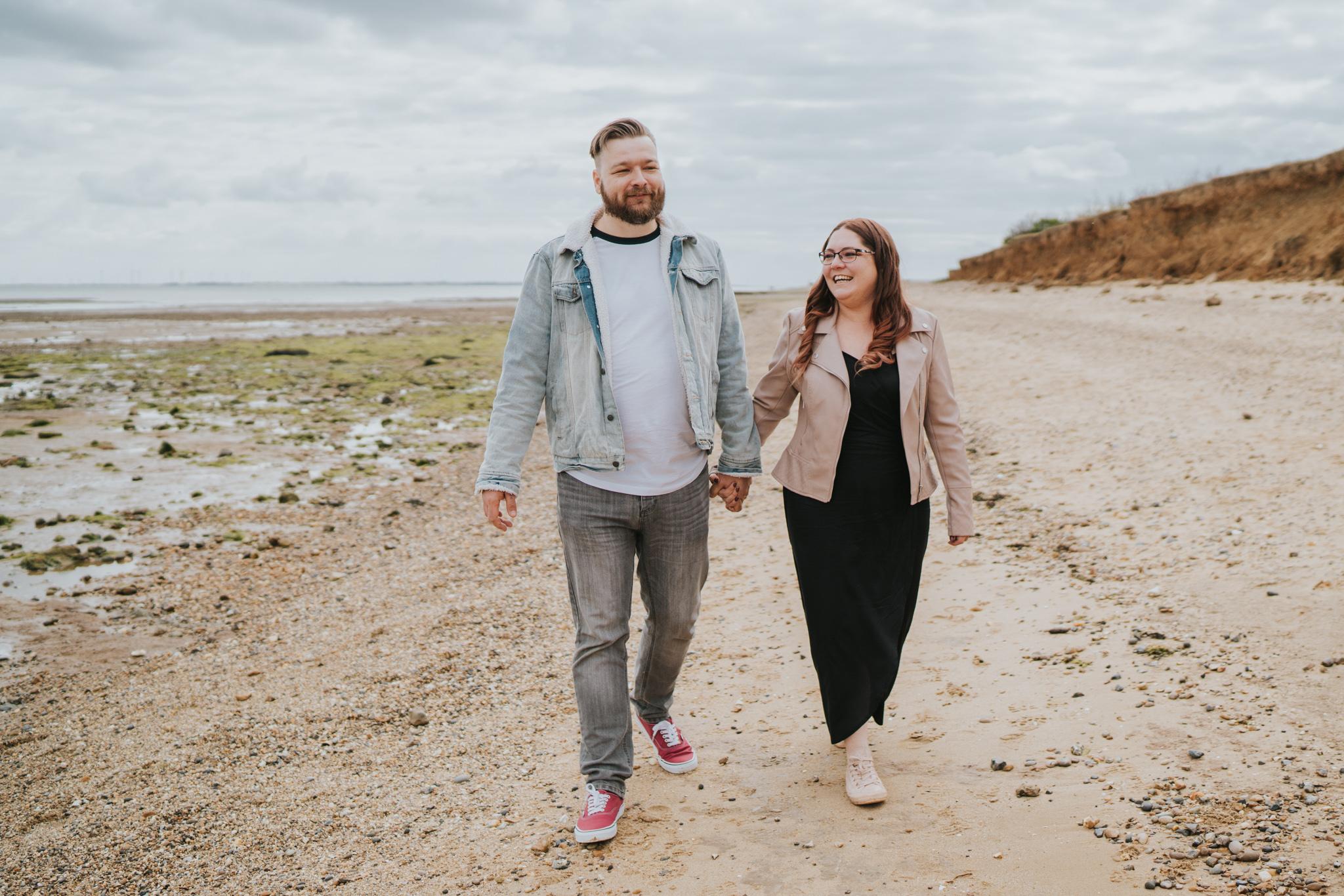 katrina-jim-cudmore-grove-beach-couple-engagement-session-grace-elizabeth-colchester-essex-alternative-wedding-lifestyle-photographer-essex-suffolk-norfolk-devon (25 of 47).jpg