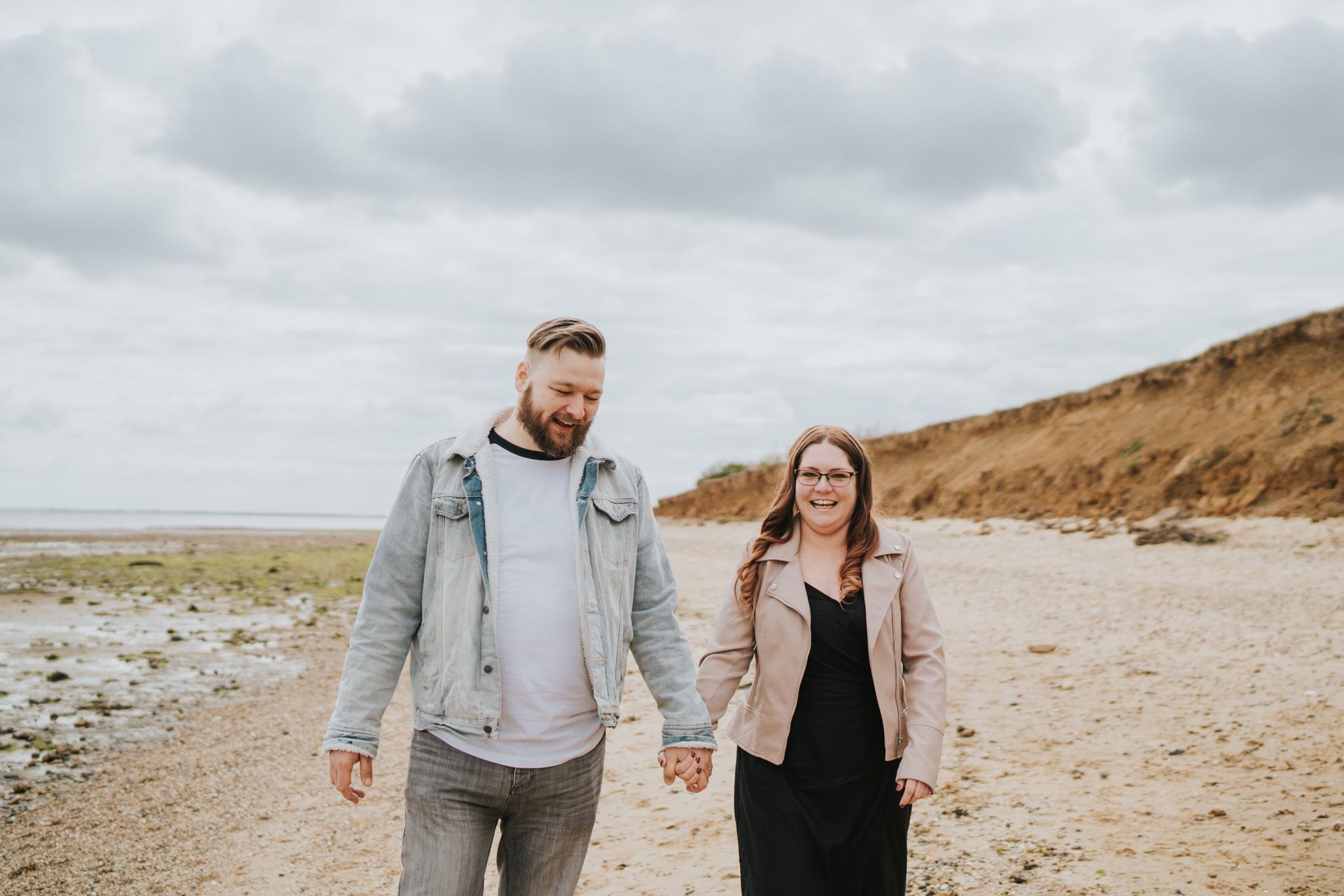 katrina-jim-cudmore-grove-beach-couple-engagement-session-grace-elizabeth-colchester-essex-alternative-wedding-lifestyle-photographer-essex-suffolk-norfolk-devon (26 of 47).jpg