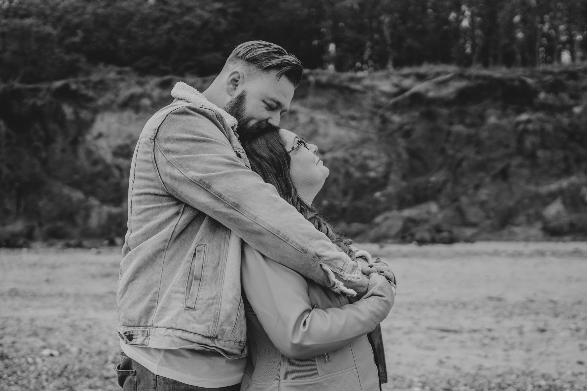 katrina-jim-cudmore-grove-beach-couple-engagement-session-grace-elizabeth-colchester-essex-alternative-wedding-lifestyle-photographer-essex-suffolk-norfolk-devon (27 of 47).jpg