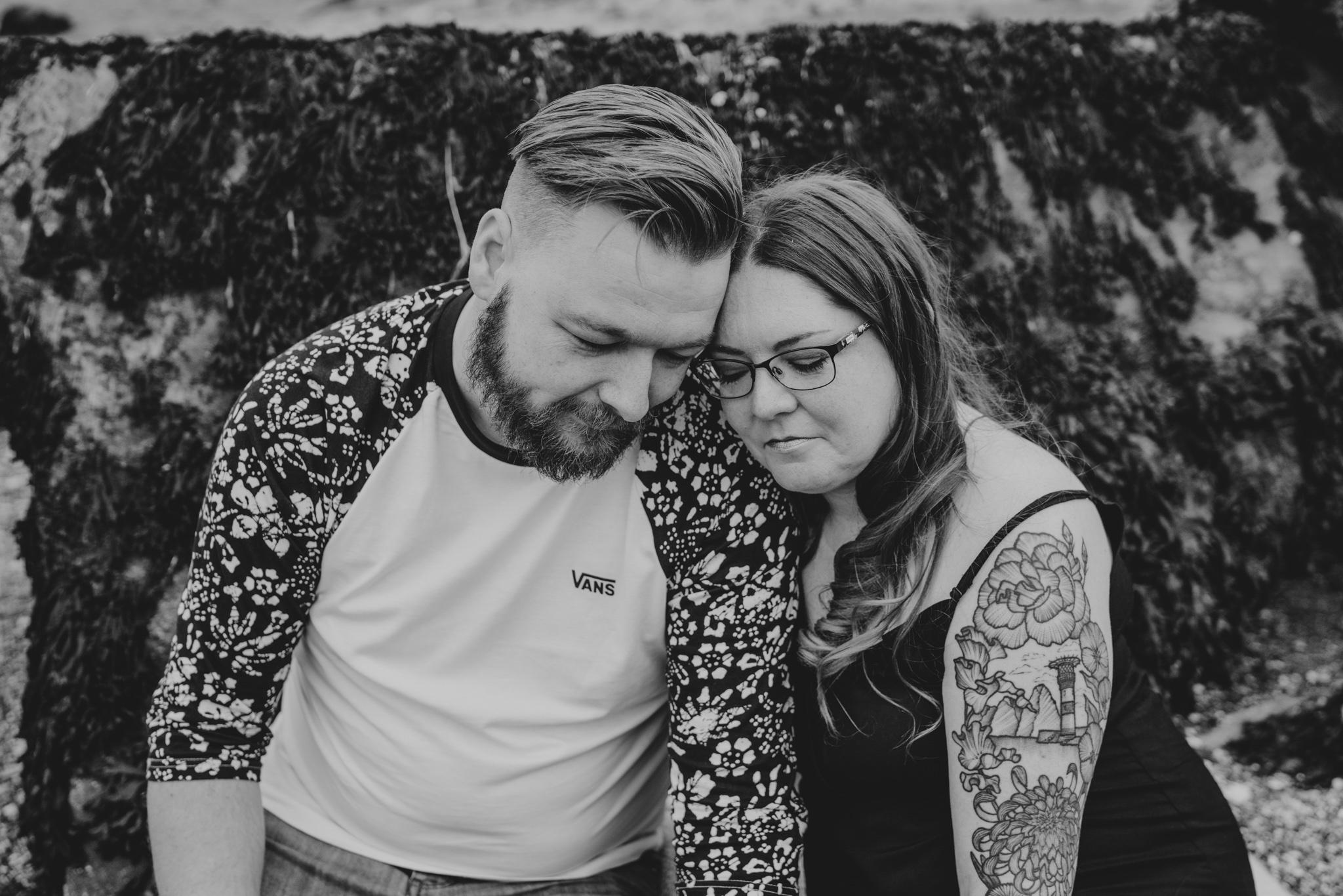 katrina-jim-cudmore-grove-beach-couple-engagement-session-grace-elizabeth-colchester-essex-alternative-wedding-lifestyle-photographer-essex-suffolk-norfolk-devon (28 of 47).jpg