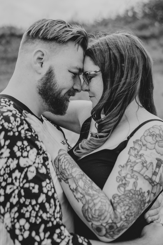 katrina-jim-cudmore-grove-beach-couple-engagement-session-grace-elizabeth-colchester-essex-alternative-wedding-lifestyle-photographer-essex-suffolk-norfolk-devon (32 of 47).jpg