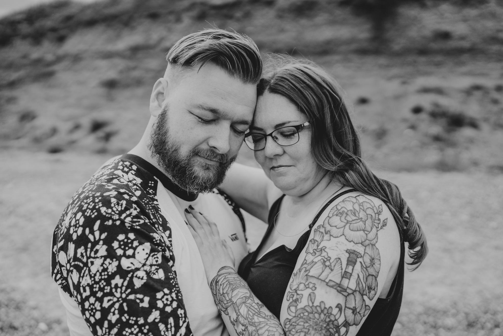 katrina-jim-cudmore-grove-beach-couple-engagement-session-grace-elizabeth-colchester-essex-alternative-wedding-lifestyle-photographer-essex-suffolk-norfolk-devon (34 of 47).jpg