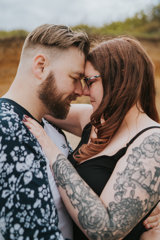 katrina-jim-cudmore-grove-beach-couple-engagement-session-grace-elizabeth-colchester-essex-alternative-wedding-lifestyle-photographer-essex-suffolk-norfolk-devon (33 of 47).jpg