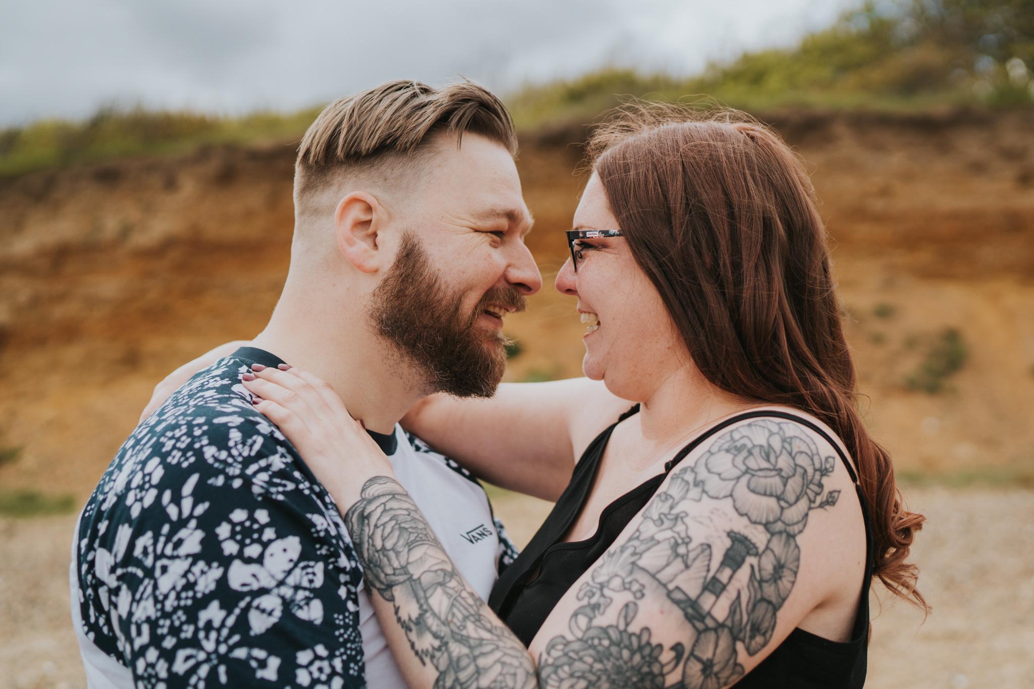 katrina-jim-cudmore-grove-beach-couple-engagement-session-grace-elizabeth-colchester-essex-alternative-wedding-lifestyle-photographer-essex-suffolk-norfolk-devon (35 of 47).jpg