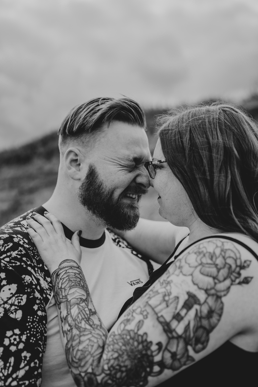 katrina-jim-cudmore-grove-beach-couple-engagement-session-grace-elizabeth-colchester-essex-alternative-wedding-lifestyle-photographer-essex-suffolk-norfolk-devon (36 of 47).jpg