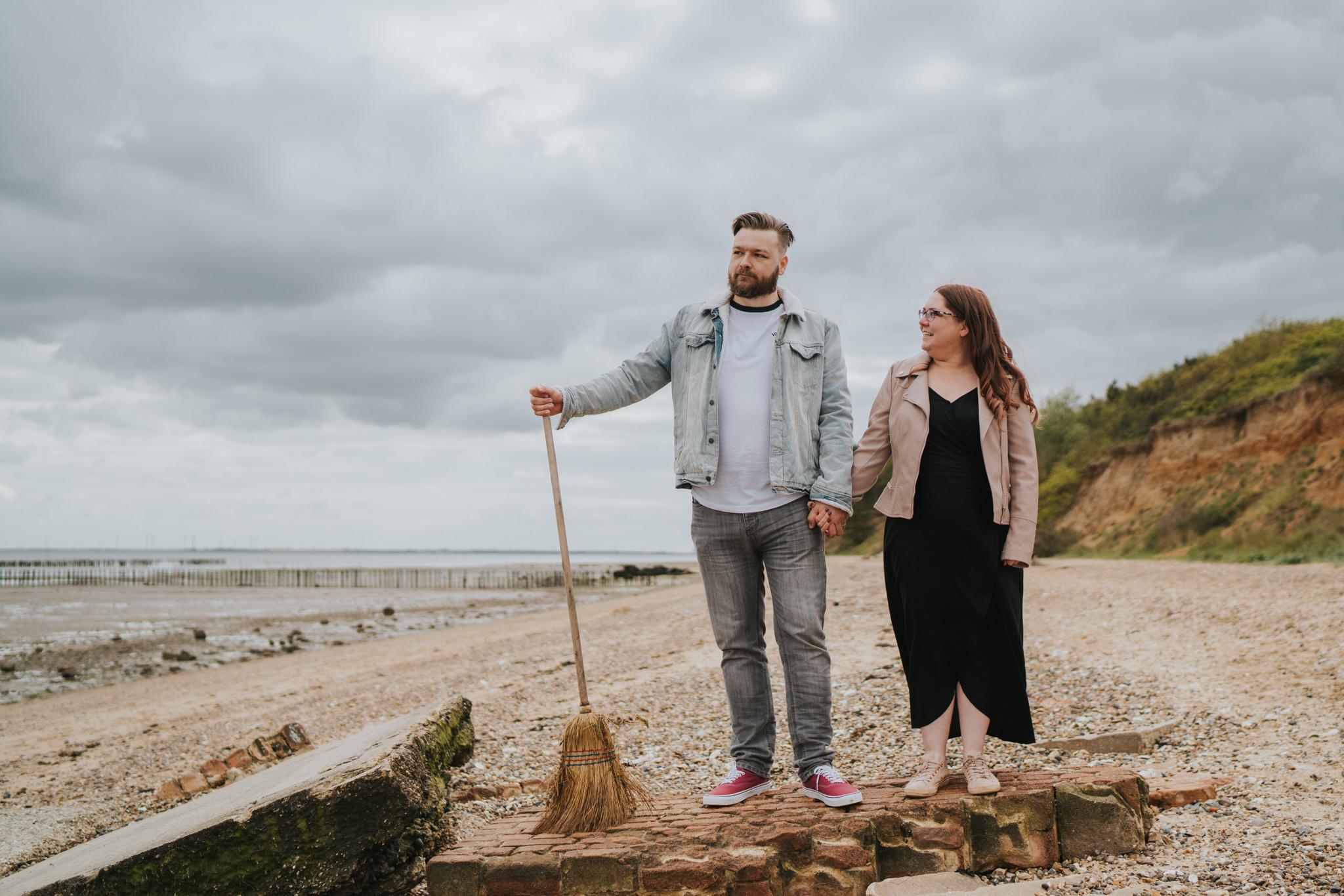 katrina-jim-cudmore-grove-beach-couple-engagement-session-grace-elizabeth-colchester-essex-alternative-wedding-lifestyle-photographer-essex-suffolk-norfolk-devon (37 of 47).jpg