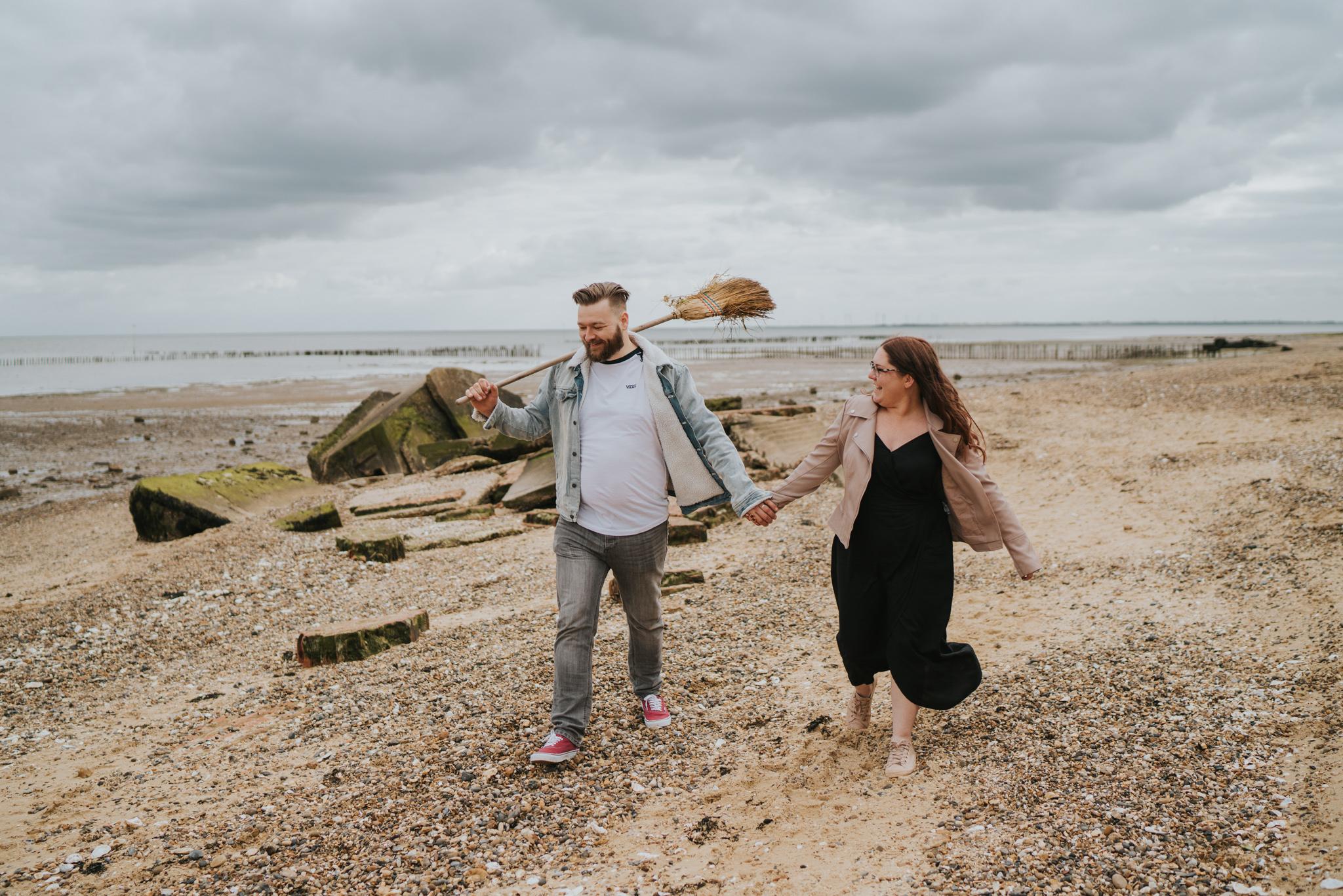 katrina-jim-cudmore-grove-beach-couple-engagement-session-grace-elizabeth-colchester-essex-alternative-wedding-lifestyle-photographer-essex-suffolk-norfolk-devon (39 of 47).jpg