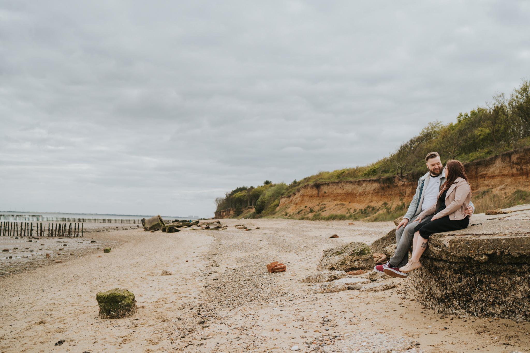 katrina-jim-cudmore-grove-beach-couple-engagement-session-grace-elizabeth-colchester-essex-alternative-wedding-lifestyle-photographer-essex-suffolk-norfolk-devon (42 of 47).jpg
