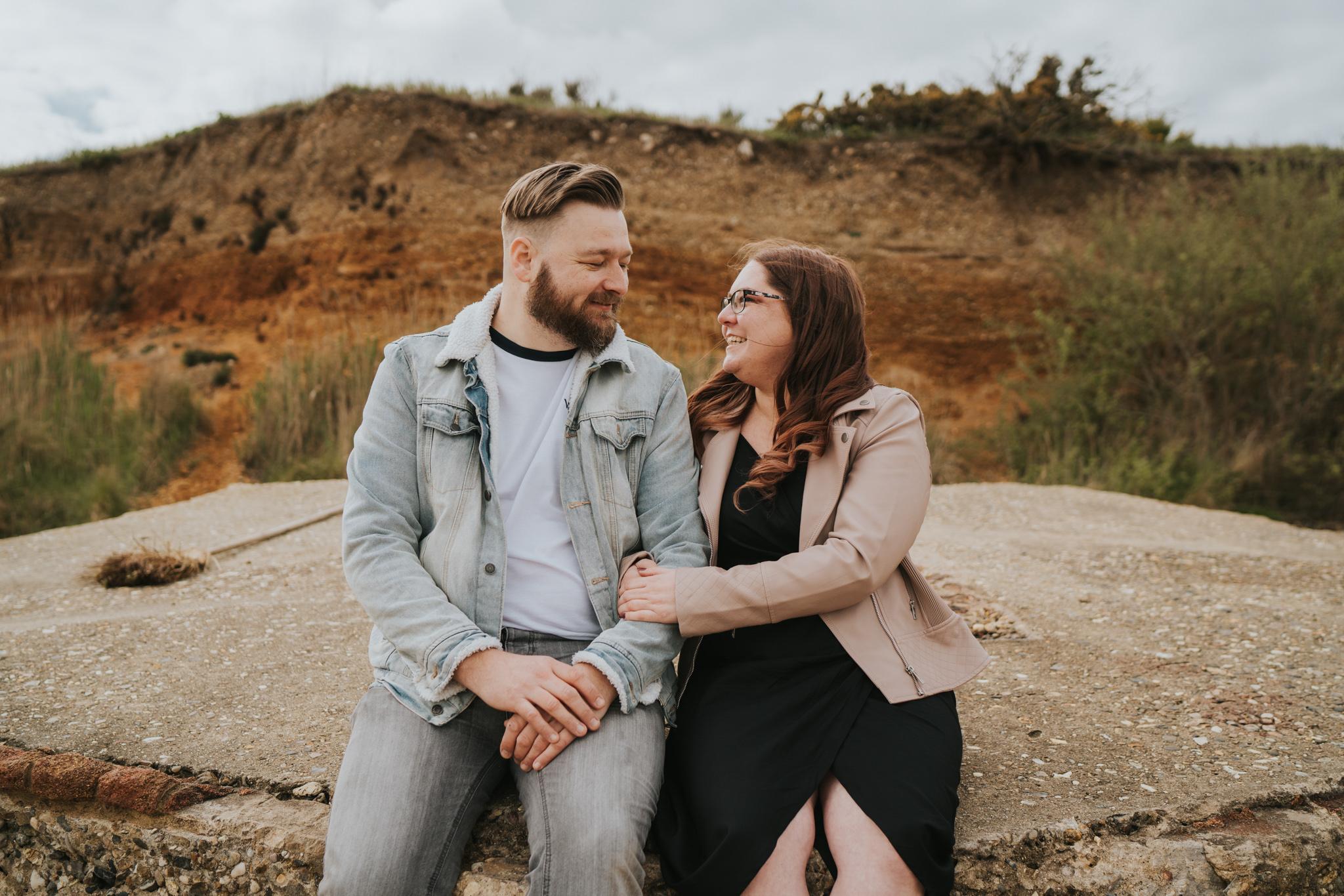 katrina-jim-cudmore-grove-beach-couple-engagement-session-grace-elizabeth-colchester-essex-alternative-wedding-lifestyle-photographer-essex-suffolk-norfolk-devon (43 of 47).jpg