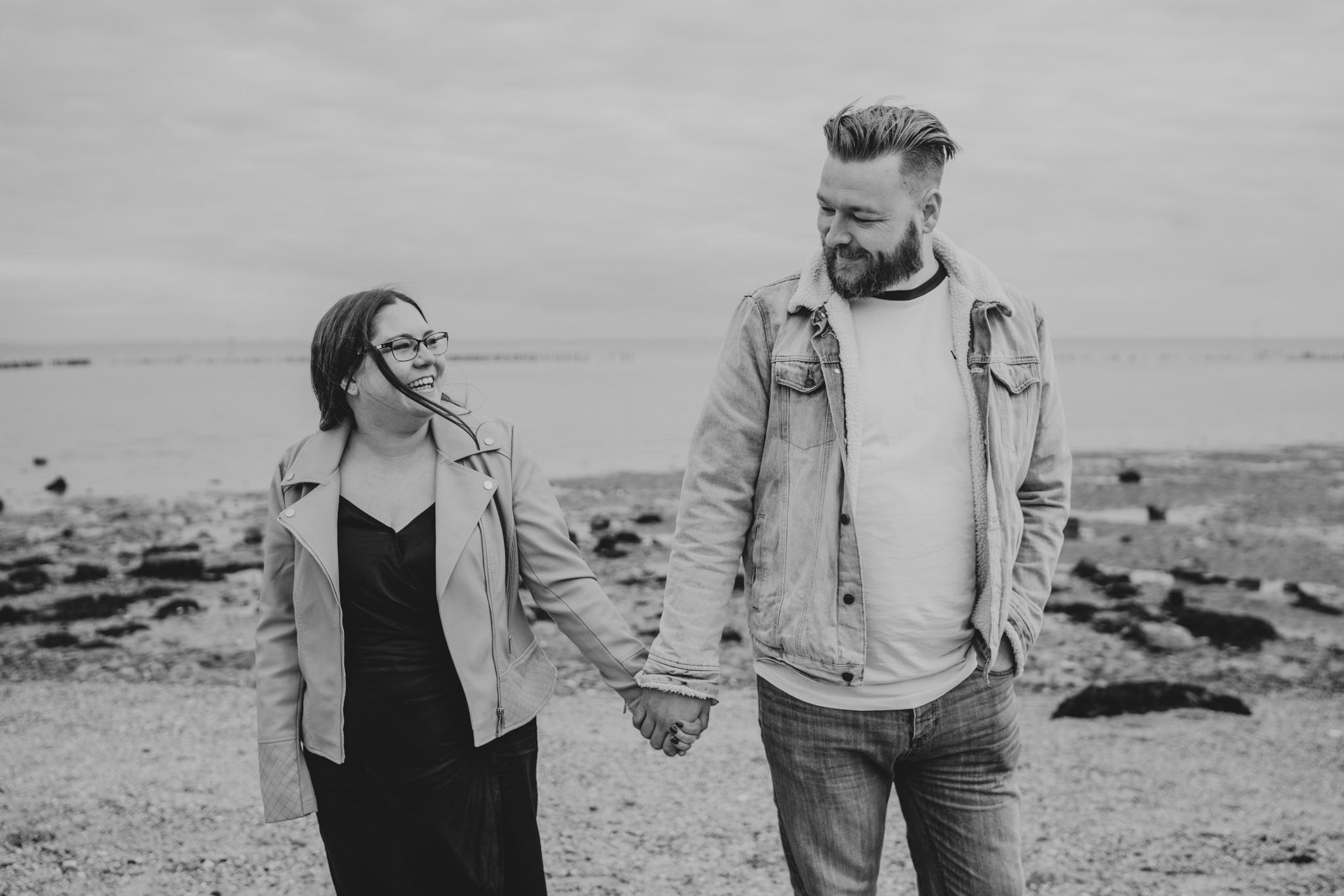 katrina-jim-cudmore-grove-beach-couple-engagement-session-grace-elizabeth-colchester-essex-alternative-wedding-lifestyle-photographer-essex-suffolk-norfolk-devon (47 of 47).jpg