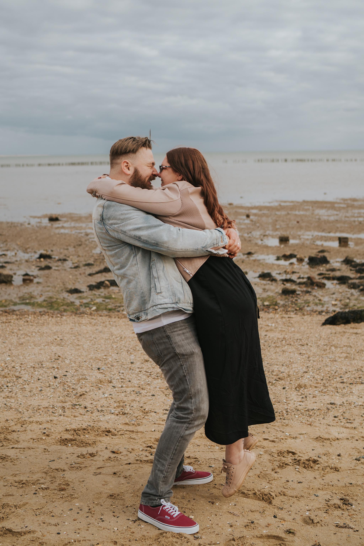 katrina-jim-cudmore-grove-beach-couple-engagement-session-grace-elizabeth-colchester-essex-alternative-wedding-lifestyle-photographer-essex-suffolk-norfolk-devon (46 of 47).jpg