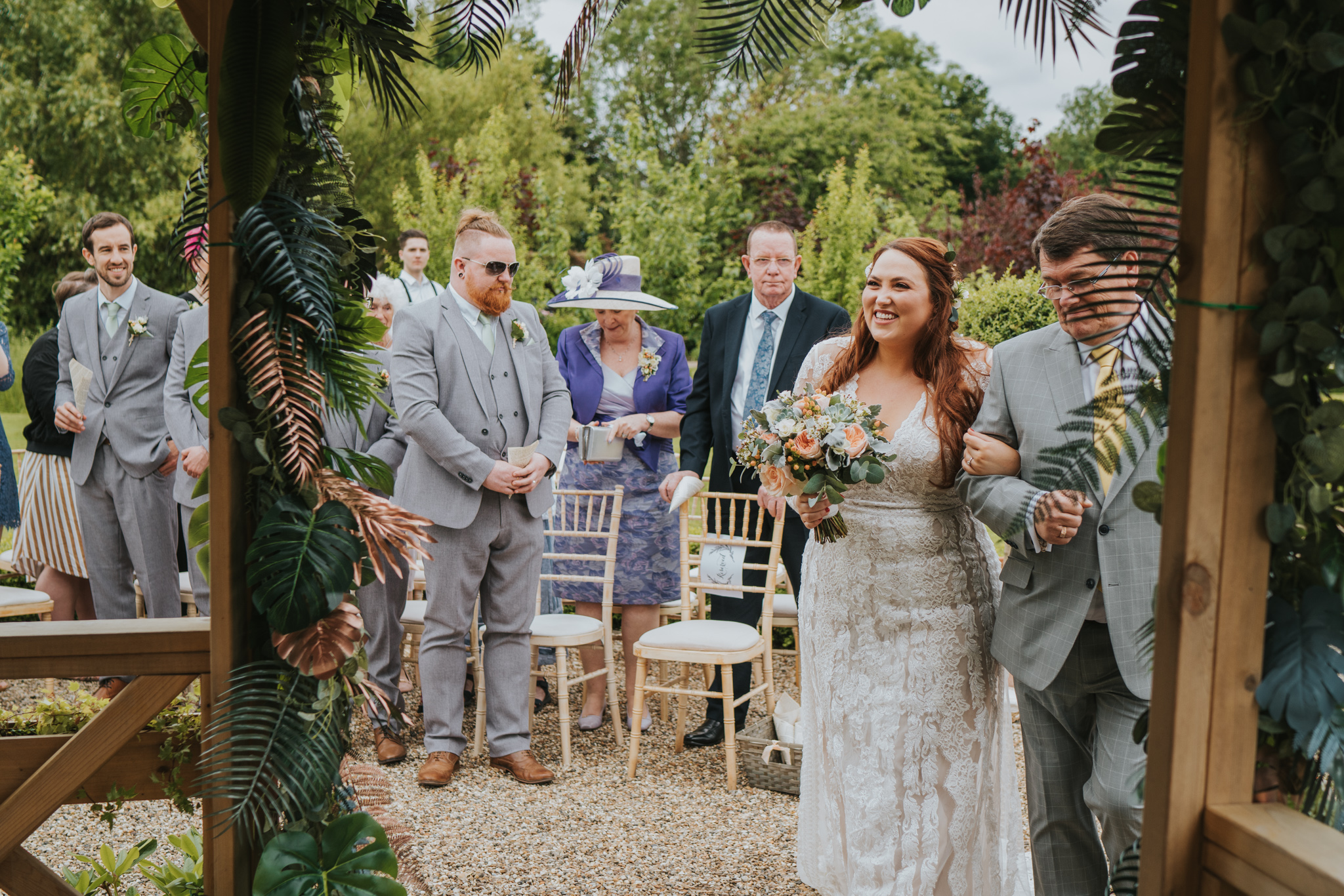 hayley-sam-secret-garden-kent-boho-wedding-grace-elizabeth-colchester-essex-alternative-wedding-photographer-essex-suffolk-norfolk-devon (9 of 36).jpg