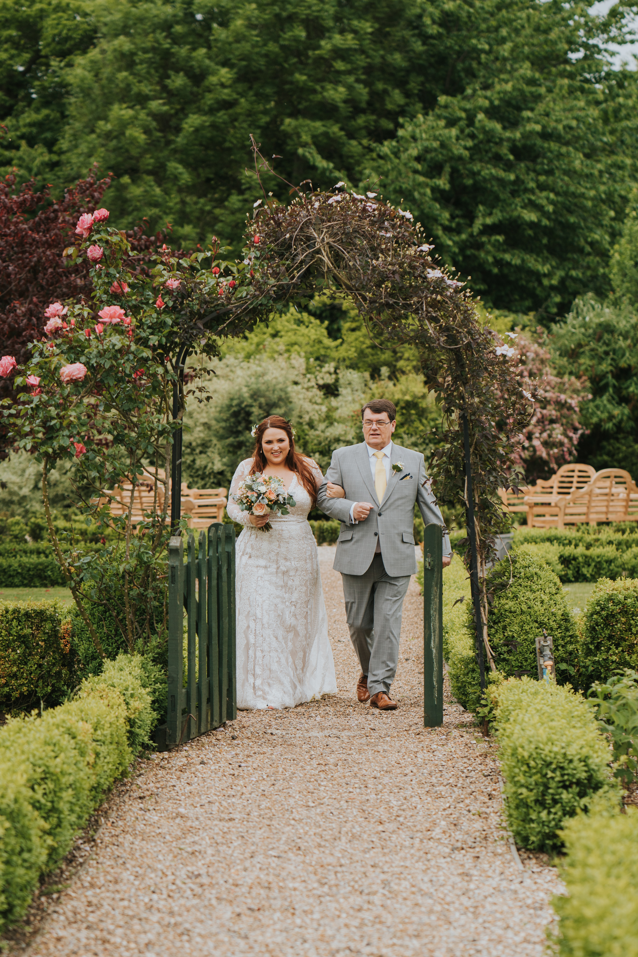 hayley-sam-secret-garden-kent-boho-wedding-grace-elizabeth-colchester-essex-alternative-wedding-photographer-essex-suffolk-norfolk-devon (11 of 36).jpg