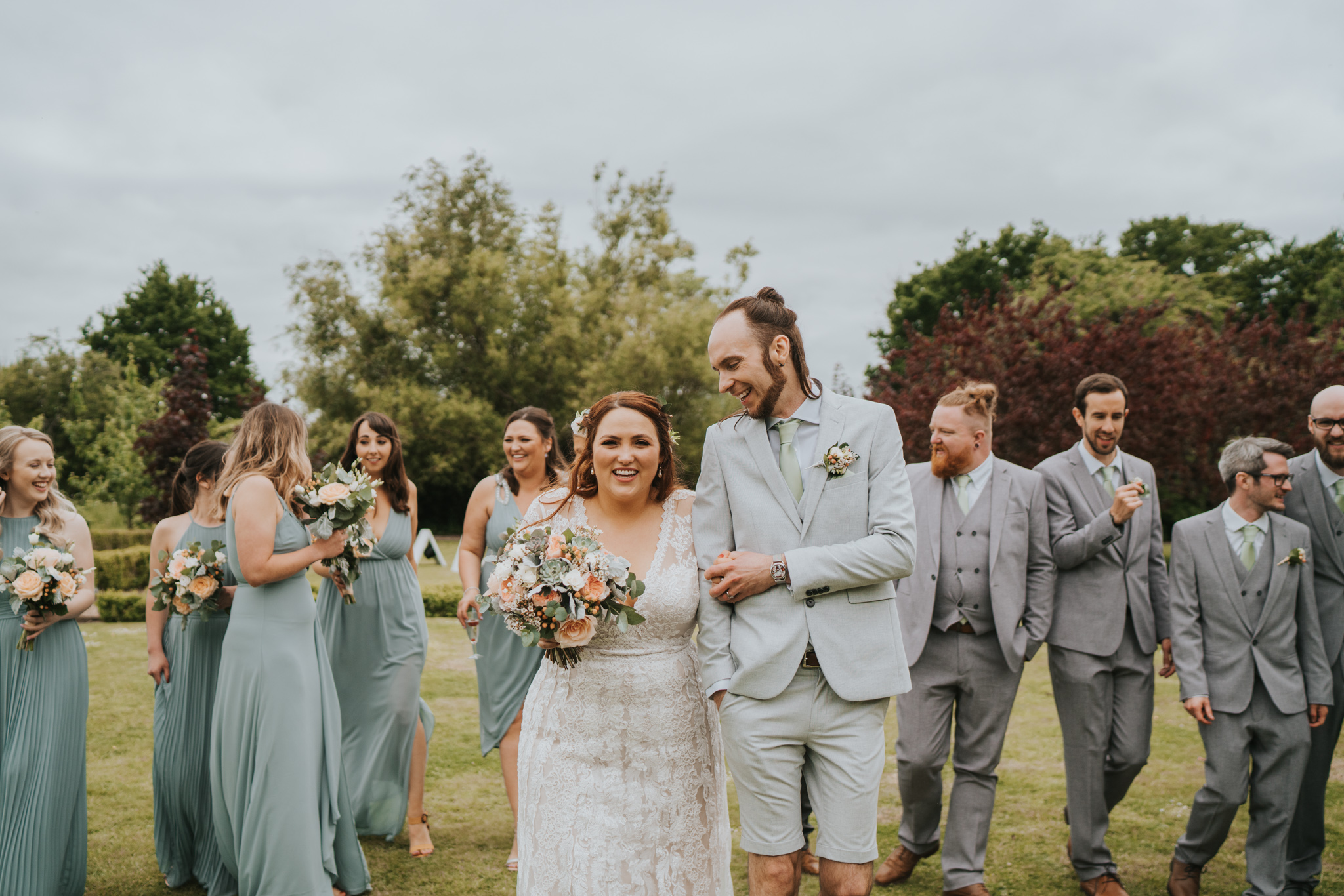 hayley-sam-secret-garden-kent-boho-wedding-grace-elizabeth-colchester-essex-alternative-wedding-photographer-essex-suffolk-norfolk-devon (27 of 36).jpg