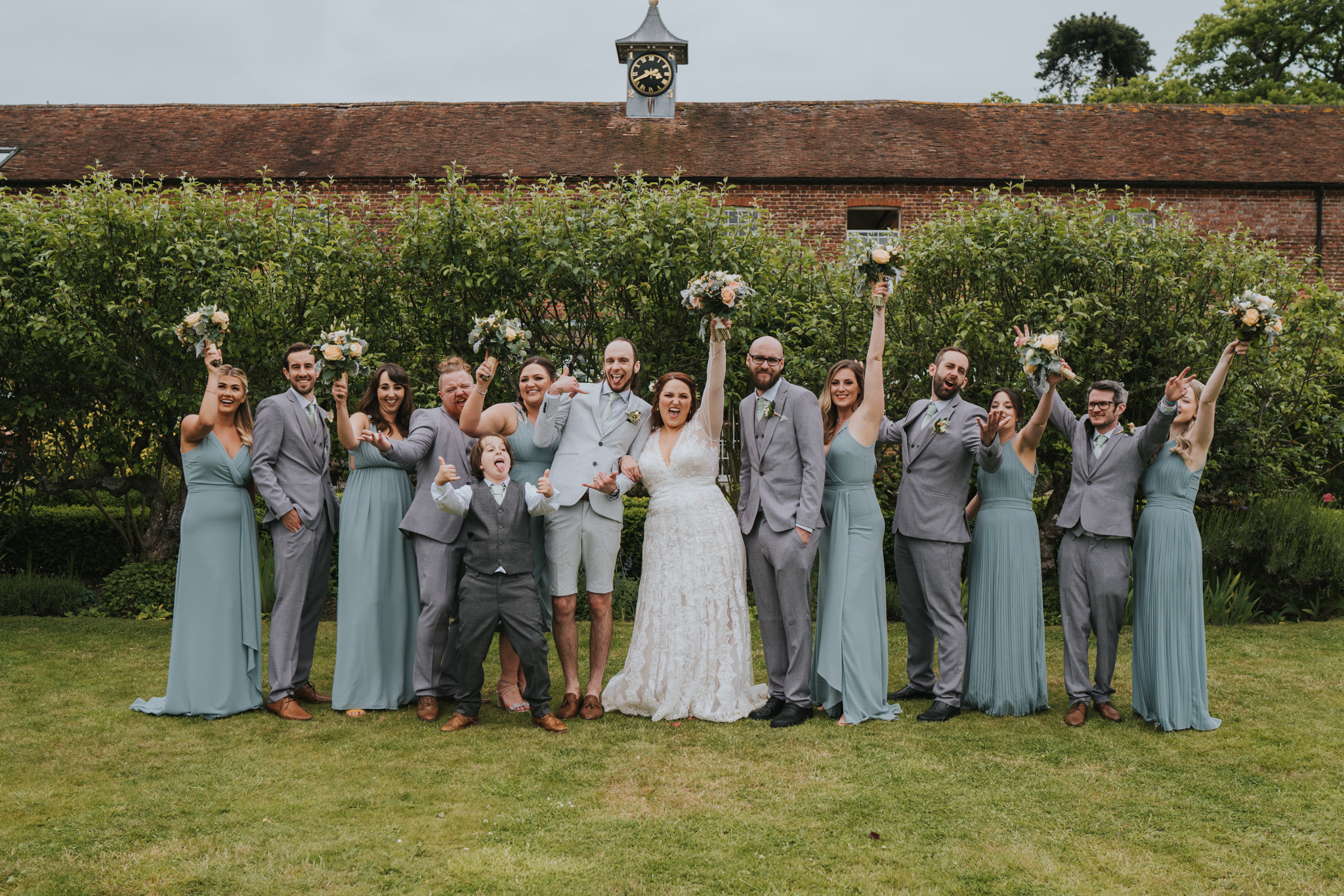 hayley-sam-secret-garden-kent-boho-wedding-grace-elizabeth-colchester-essex-alternative-wedding-photographer-essex-suffolk-norfolk-devon (26 of 36).jpg