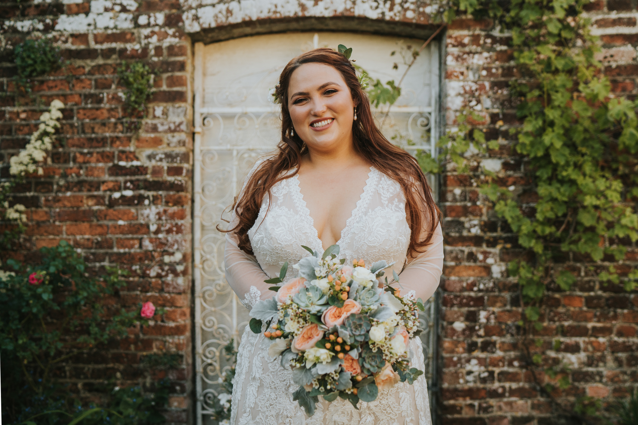hayley-sam-secret-garden-kent-boho-wedding-grace-elizabeth-colchester-essex-alternative-wedding-photographer-essex-suffolk-norfolk-devon (31 of 36).jpg