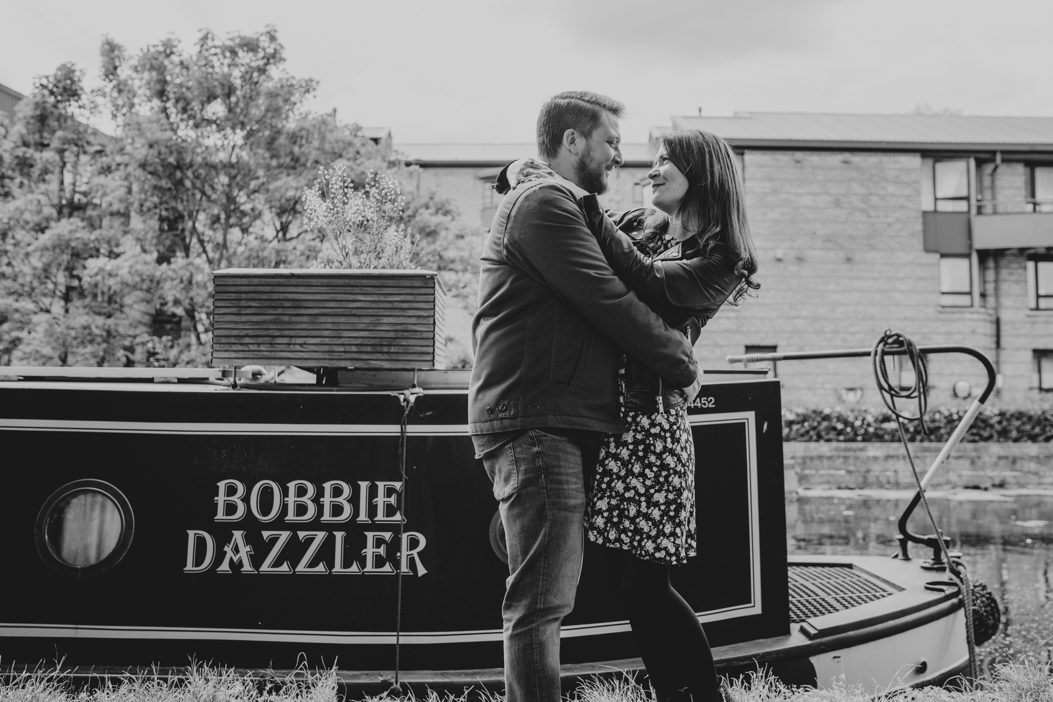 natalie-john-urban-london-engagement-grace-elizabeth-colchester-essex-alternative-wedding-photographer-essex-suffolk-norfolk-devon (7 of 66).jpg