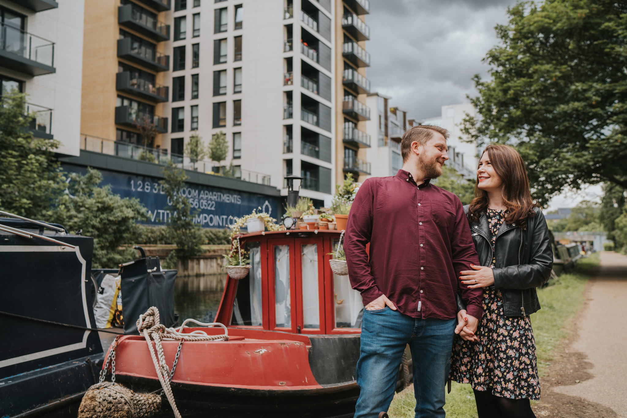 natalie-john-urban-london-engagement-grace-elizabeth-colchester-essex-alternative-wedding-photographer-essex-suffolk-norfolk-devon (13 of 66).jpg