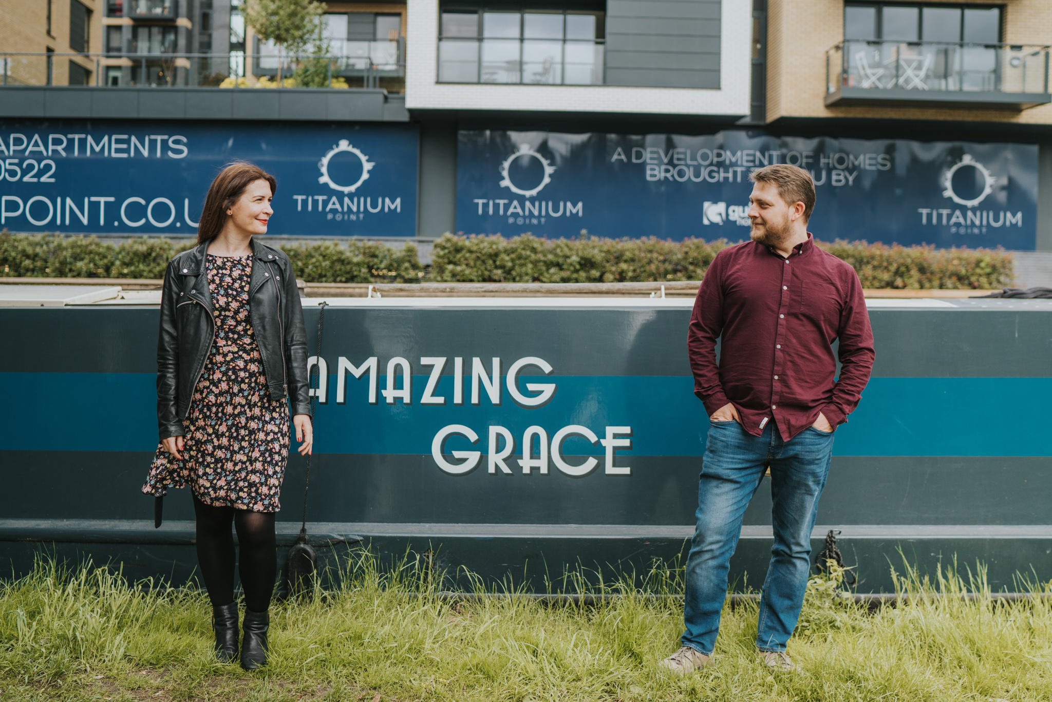 natalie-john-urban-london-engagement-grace-elizabeth-colchester-essex-alternative-wedding-photographer-essex-suffolk-norfolk-devon (16 of 66).jpg