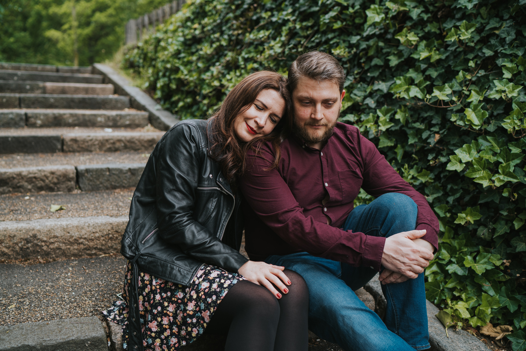 natalie-john-urban-london-engagement-grace-elizabeth-colchester-essex-alternative-wedding-photographer-essex-suffolk-norfolk-devon (19 of 66).jpg