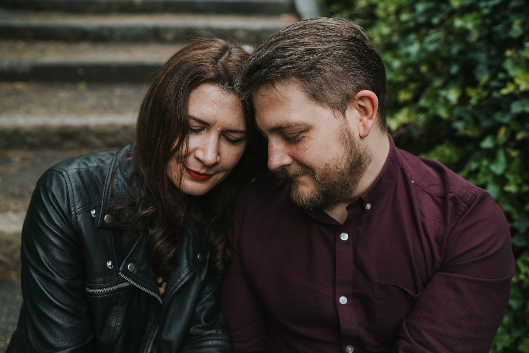 natalie-john-urban-london-engagement-grace-elizabeth-colchester-essex-alternative-wedding-photographer-essex-suffolk-norfolk-devon (22 of 66).jpg
