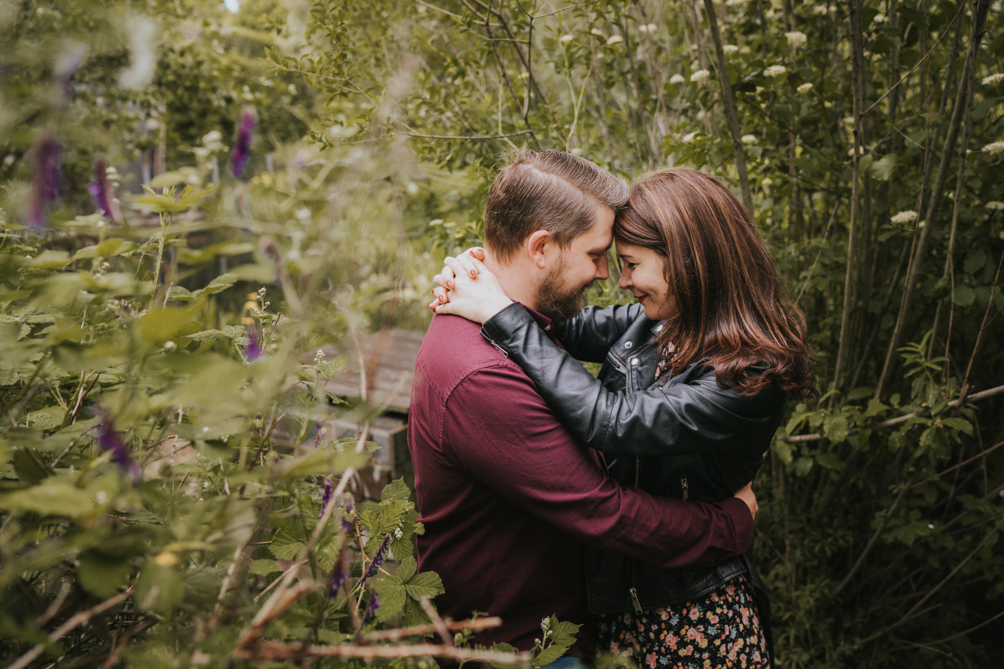 natalie-john-urban-london-engagement-grace-elizabeth-colchester-essex-alternative-wedding-photographer-essex-suffolk-norfolk-devon (24 of 66).jpg