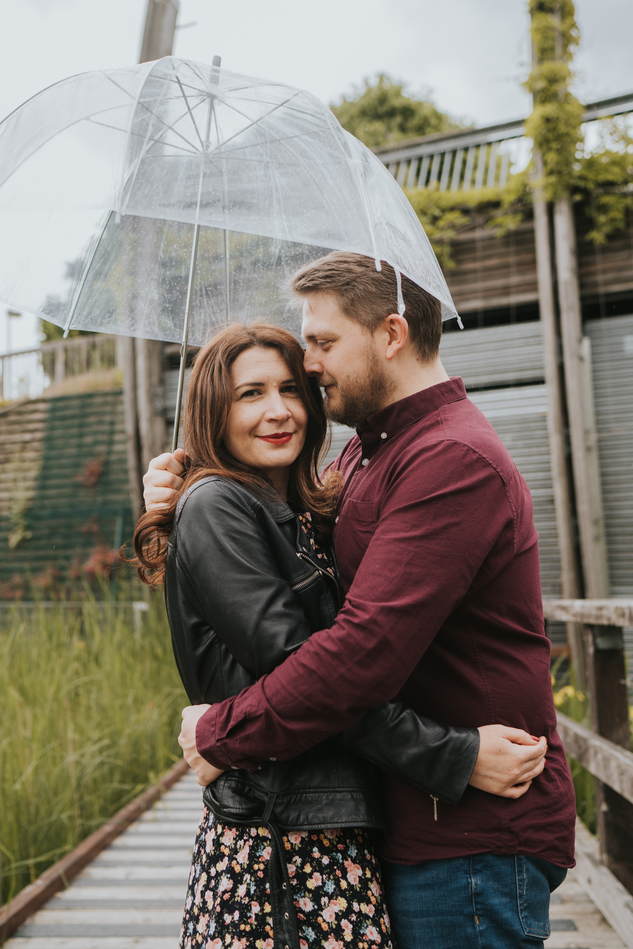natalie-john-urban-london-engagement-grace-elizabeth-colchester-essex-alternative-wedding-photographer-essex-suffolk-norfolk-devon (26 of 66).jpg