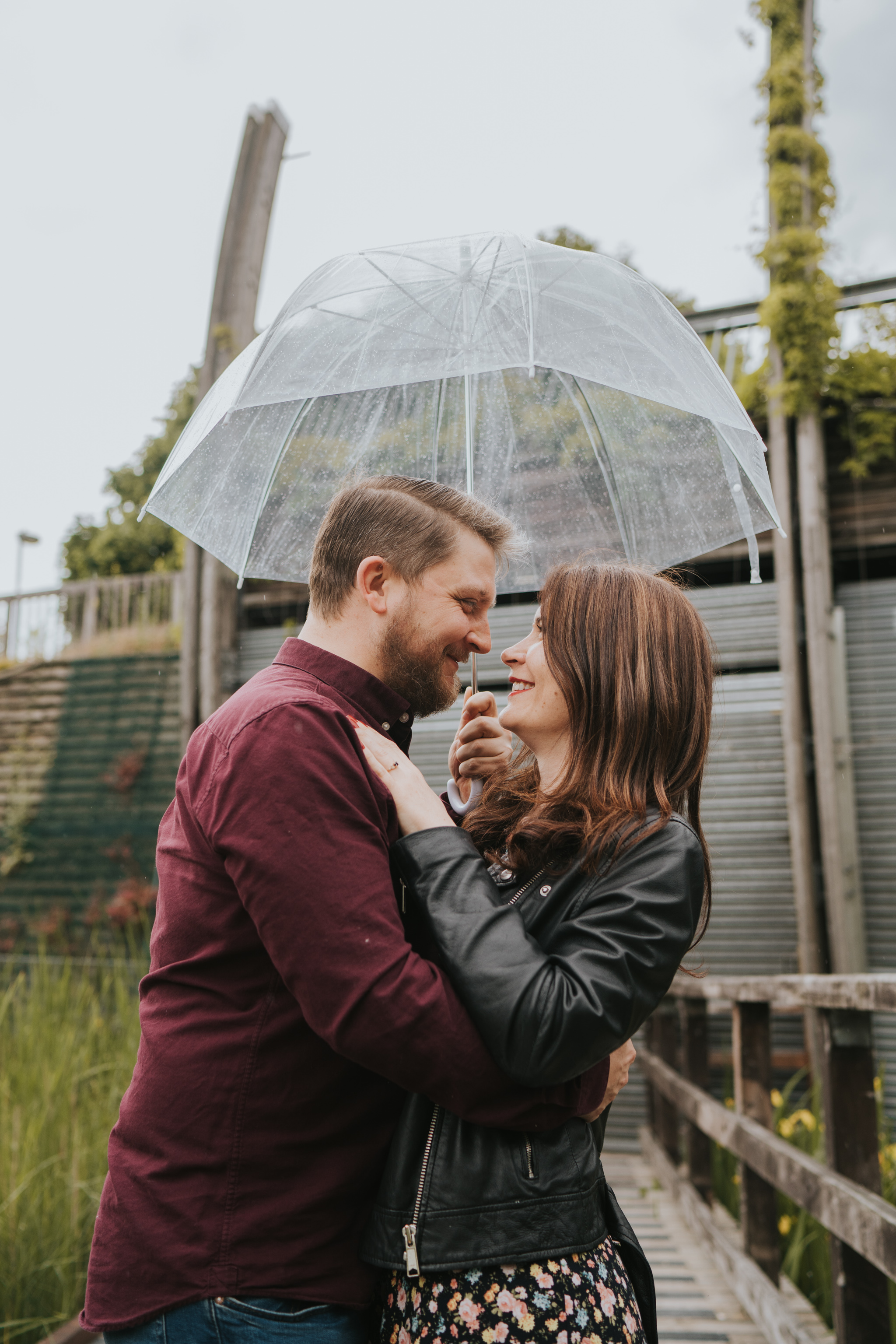 natalie-john-urban-london-engagement-grace-elizabeth-colchester-essex-alternative-wedding-photographer-essex-suffolk-norfolk-devon (27 of 66).jpg