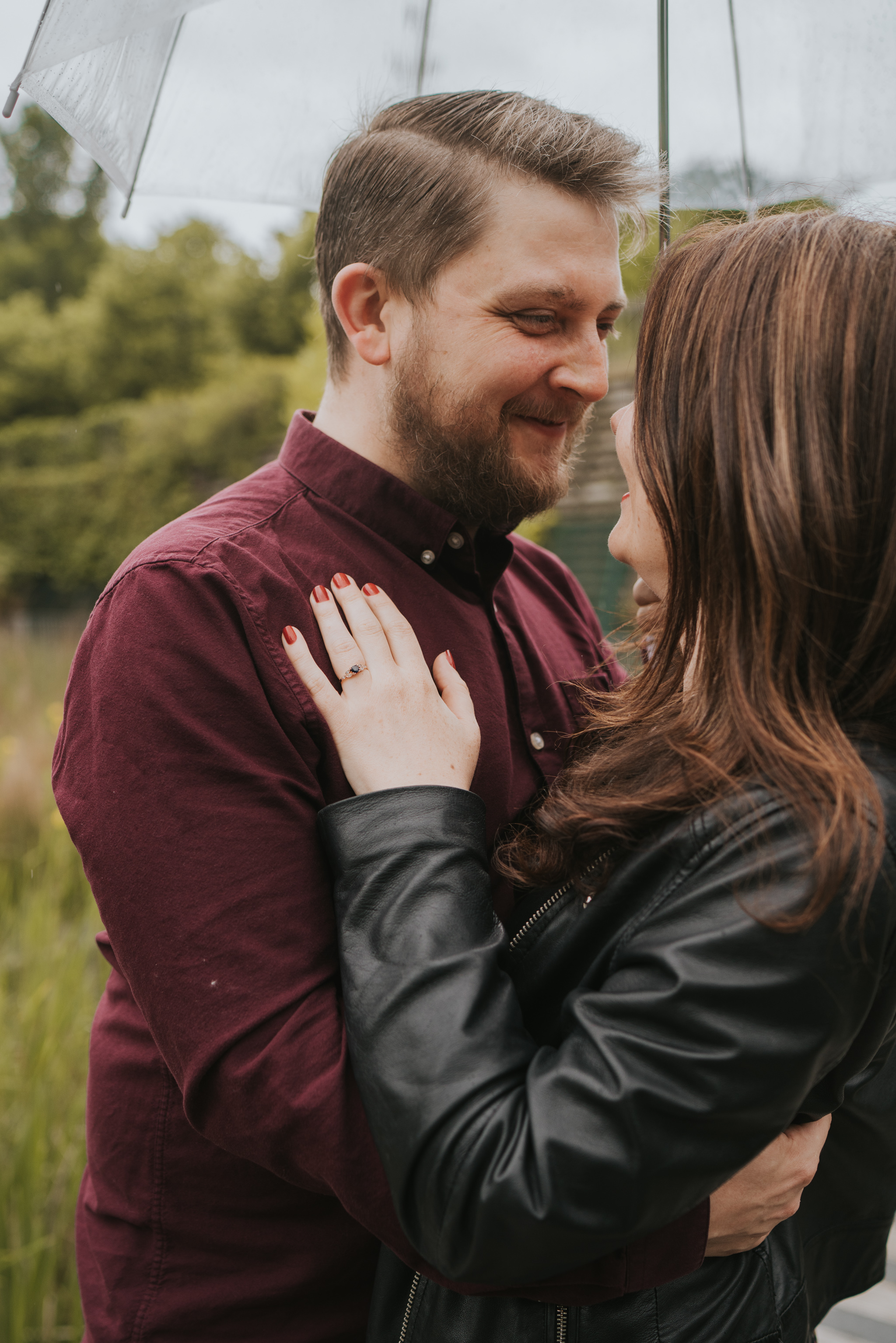 natalie-john-urban-london-engagement-grace-elizabeth-colchester-essex-alternative-wedding-photographer-essex-suffolk-norfolk-devon (28 of 66).jpg