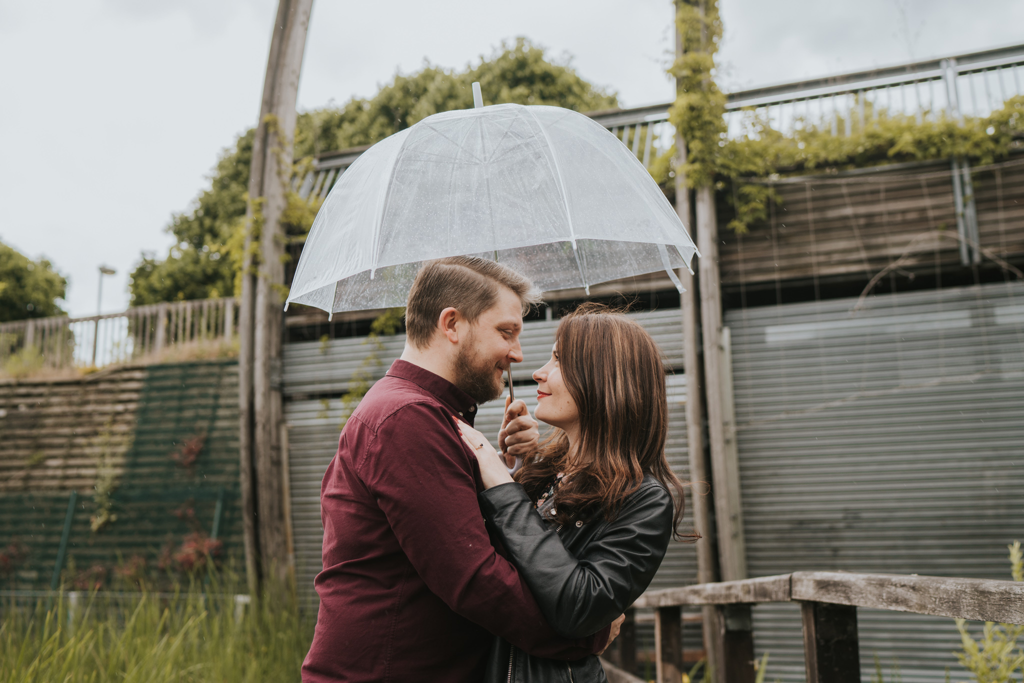 natalie-john-urban-london-engagement-grace-elizabeth-colchester-essex-alternative-wedding-photographer-essex-suffolk-norfolk-devon (29 of 66).jpg