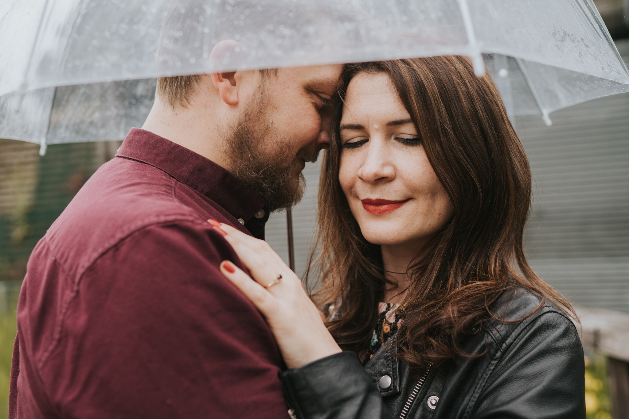 natalie-john-urban-london-engagement-grace-elizabeth-colchester-essex-alternative-wedding-photographer-essex-suffolk-norfolk-devon (30 of 66).jpg