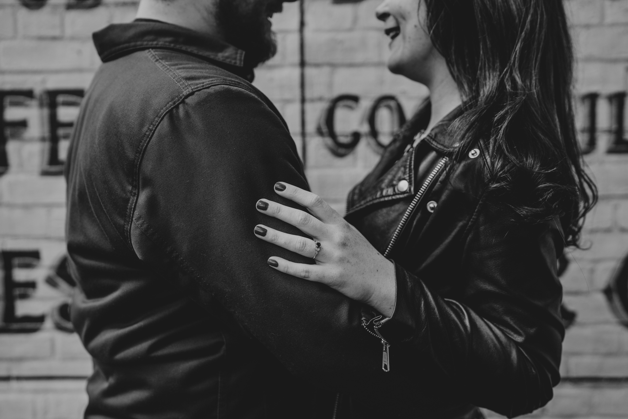 natalie-john-urban-london-engagement-grace-elizabeth-colchester-essex-alternative-wedding-photographer-essex-suffolk-norfolk-devon (43 of 66).jpg