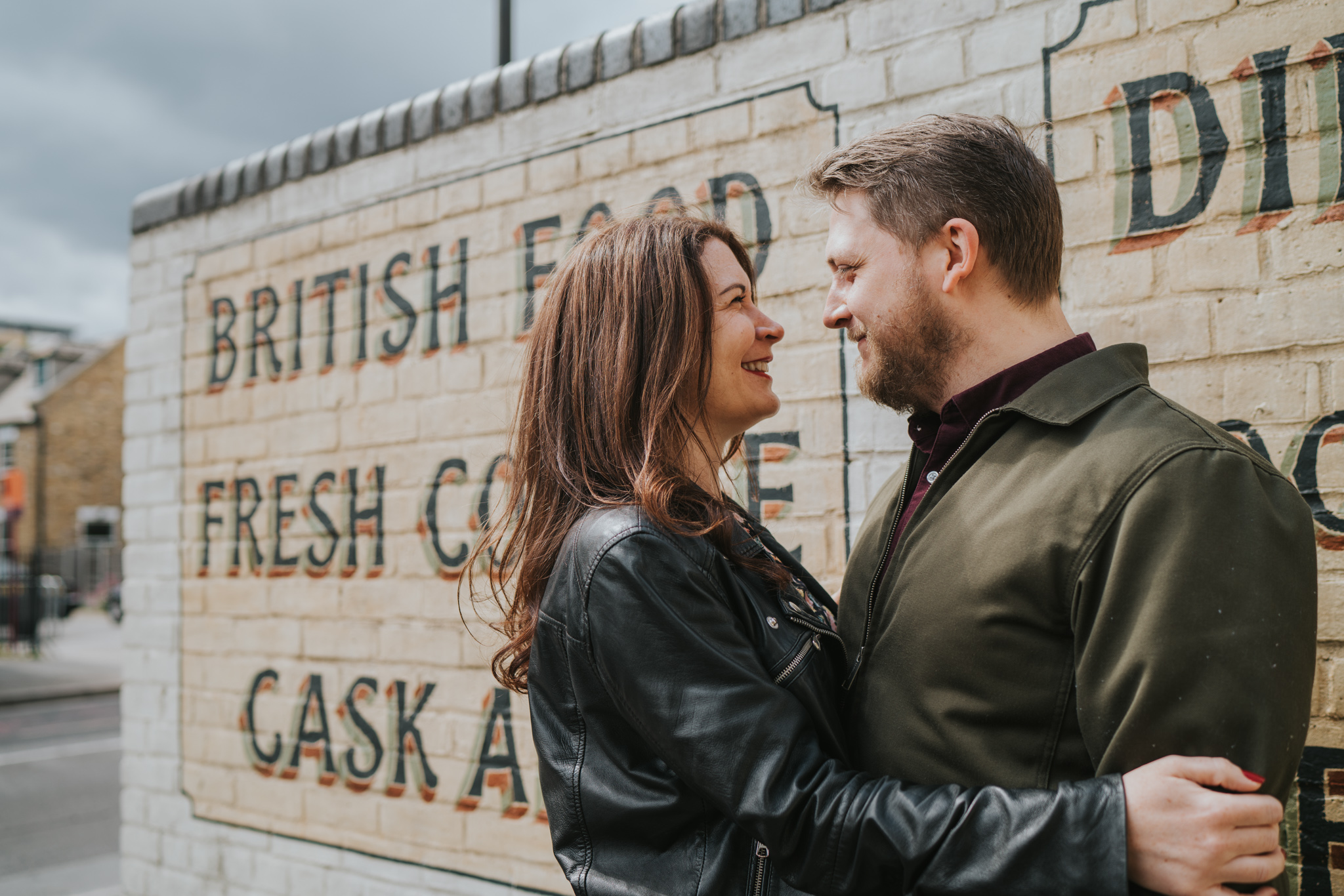 natalie-john-urban-london-engagement-grace-elizabeth-colchester-essex-alternative-wedding-photographer-essex-suffolk-norfolk-devon (42 of 66).jpg