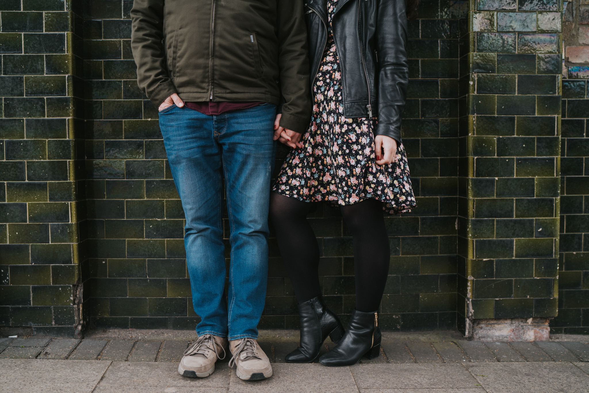 natalie-john-urban-london-engagement-grace-elizabeth-colchester-essex-alternative-wedding-photographer-essex-suffolk-norfolk-devon (47 of 66).jpg