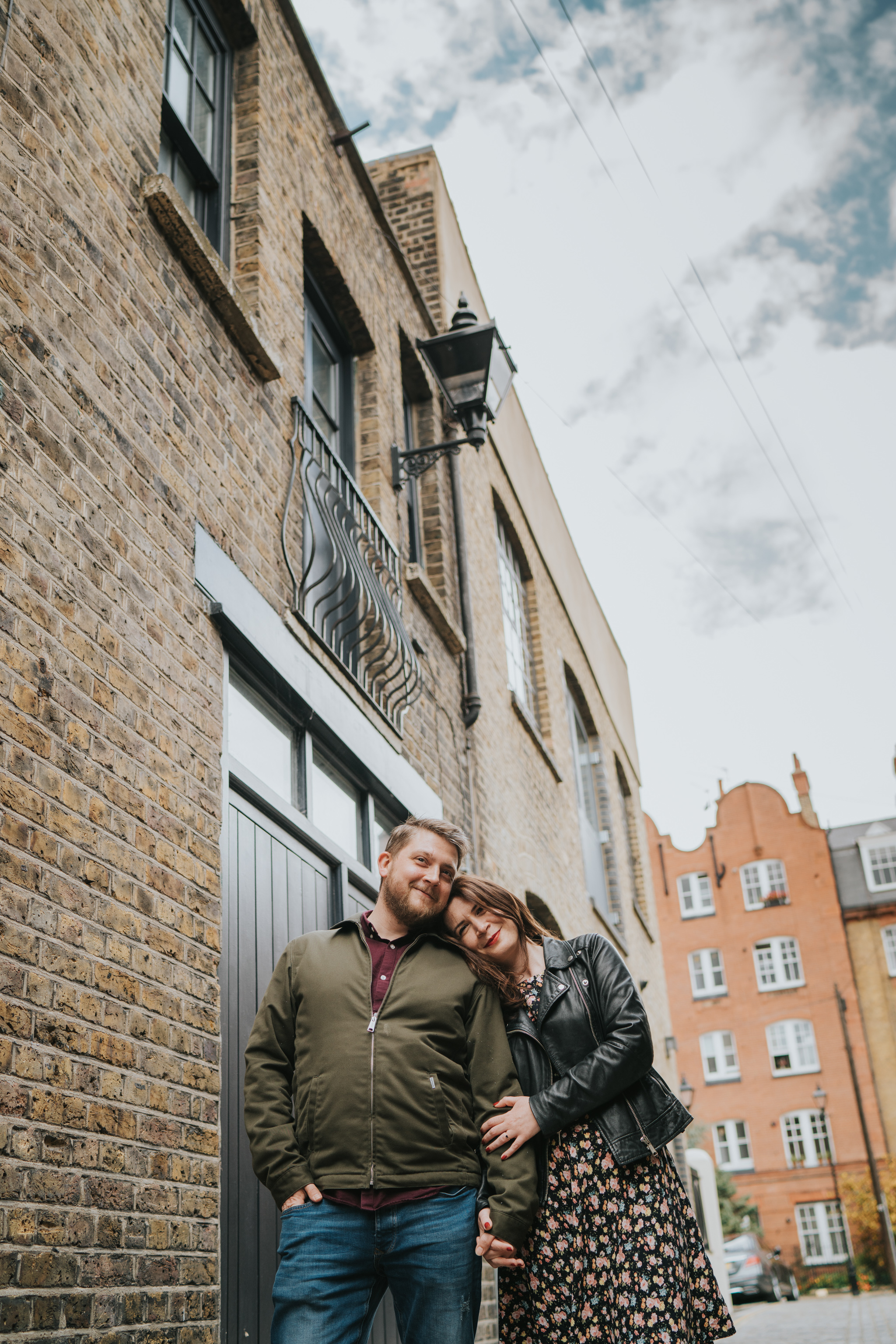 natalie-john-urban-london-engagement-grace-elizabeth-colchester-essex-alternative-wedding-photographer-essex-suffolk-norfolk-devon (48 of 66).jpg