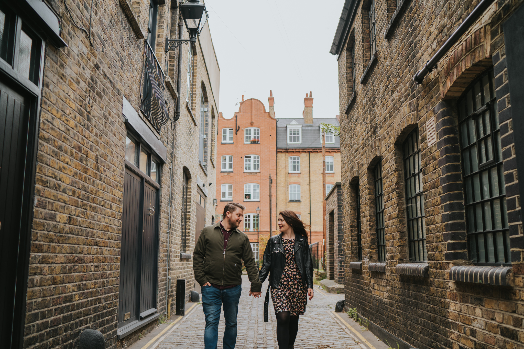 natalie-john-urban-london-engagement-grace-elizabeth-colchester-essex-alternative-wedding-photographer-essex-suffolk-norfolk-devon (51 of 66).jpg