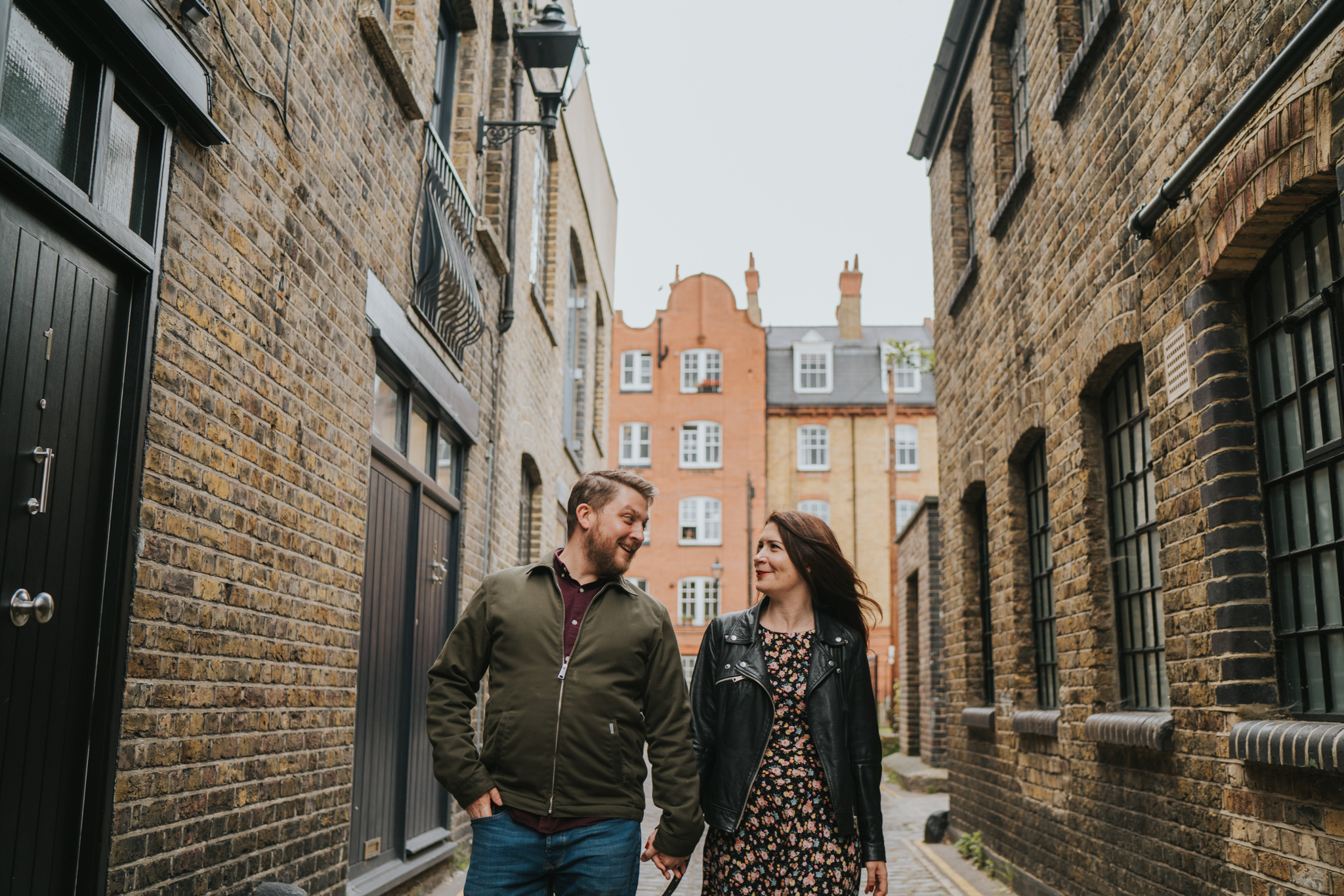 natalie-john-urban-london-engagement-grace-elizabeth-colchester-essex-alternative-wedding-photographer-essex-suffolk-norfolk-devon (52 of 66).jpg
