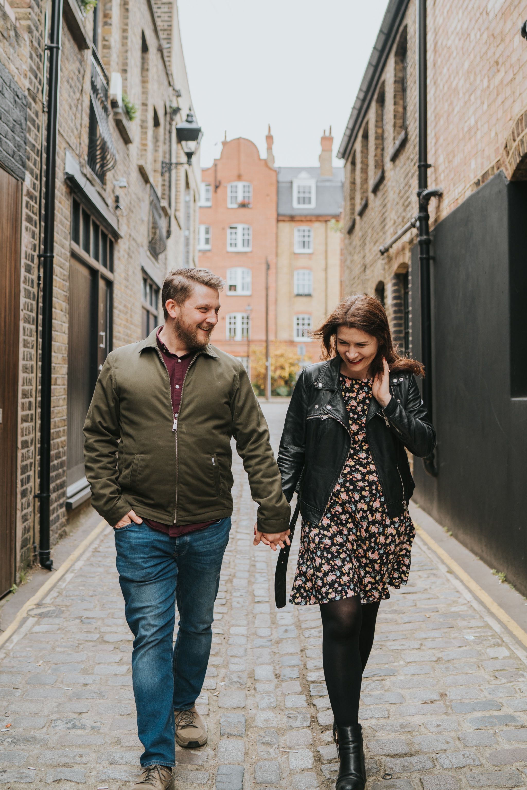 natalie-john-urban-london-engagement-grace-elizabeth-colchester-essex-alternative-wedding-photographer-essex-suffolk-norfolk-devon (53 of 66).jpg