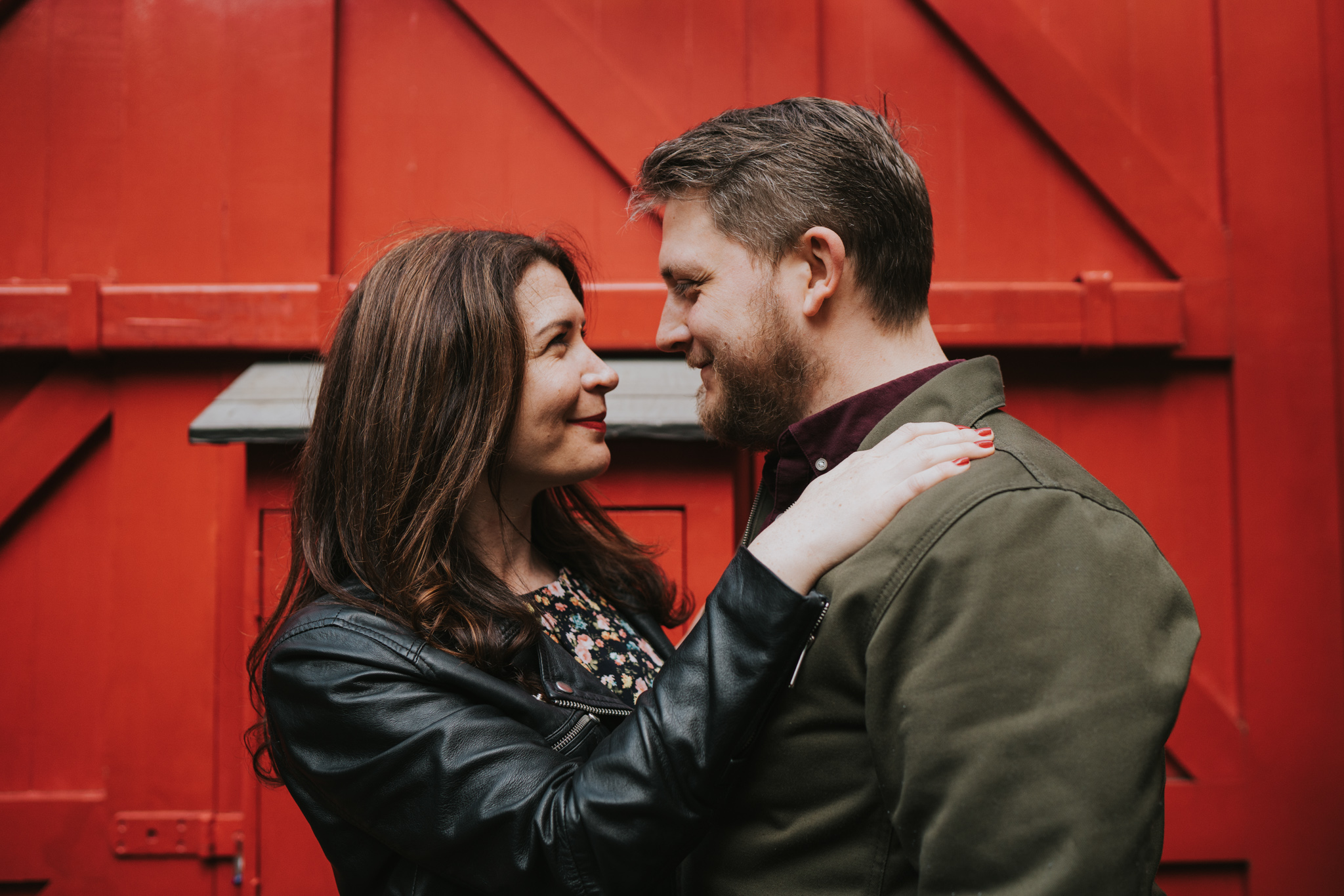 natalie-john-urban-london-engagement-grace-elizabeth-colchester-essex-alternative-wedding-photographer-essex-suffolk-norfolk-devon (55 of 66).jpg