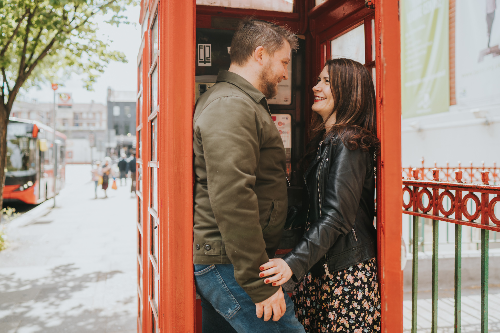 natalie-john-urban-london-engagement-grace-elizabeth-colchester-essex-alternative-wedding-photographer-essex-suffolk-norfolk-devon (62 of 66).jpg