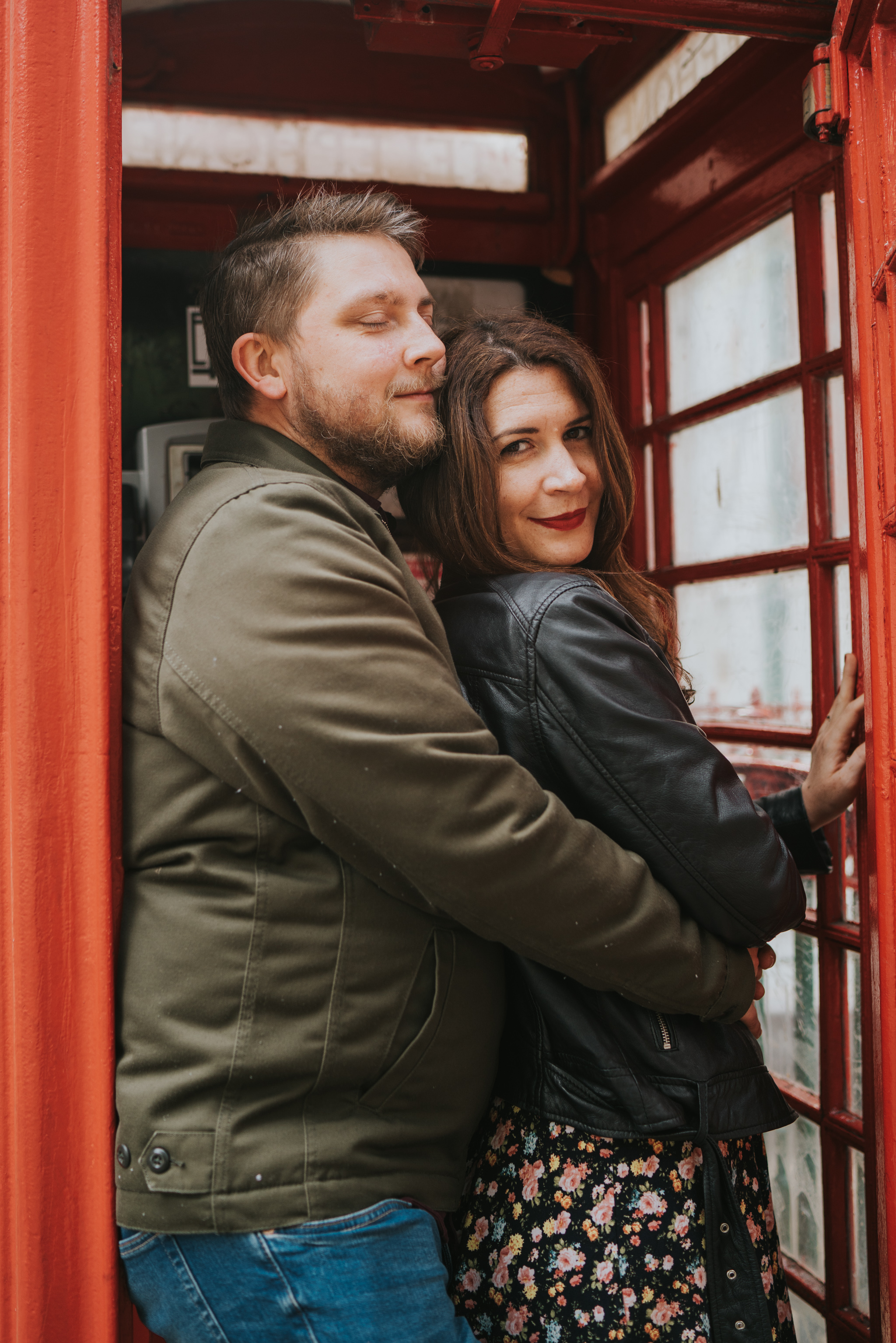 natalie-john-urban-london-engagement-grace-elizabeth-colchester-essex-alternative-wedding-photographer-essex-suffolk-norfolk-devon (65 of 66).jpg