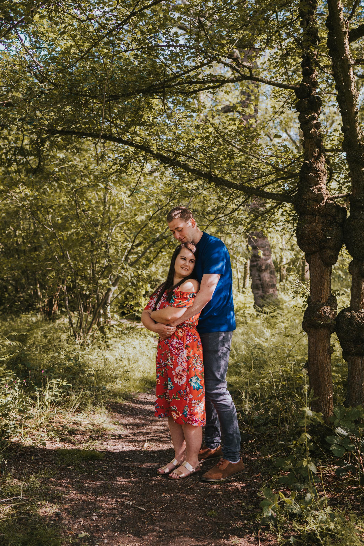 emily-dom-pre-wedding-session-west-bergholt-colchester-grace-elizabeth-colchester-essex-alternative-wedding-lifestyle-photographer-essex-suffolk-norfolk-devon (3 of 34).jpg