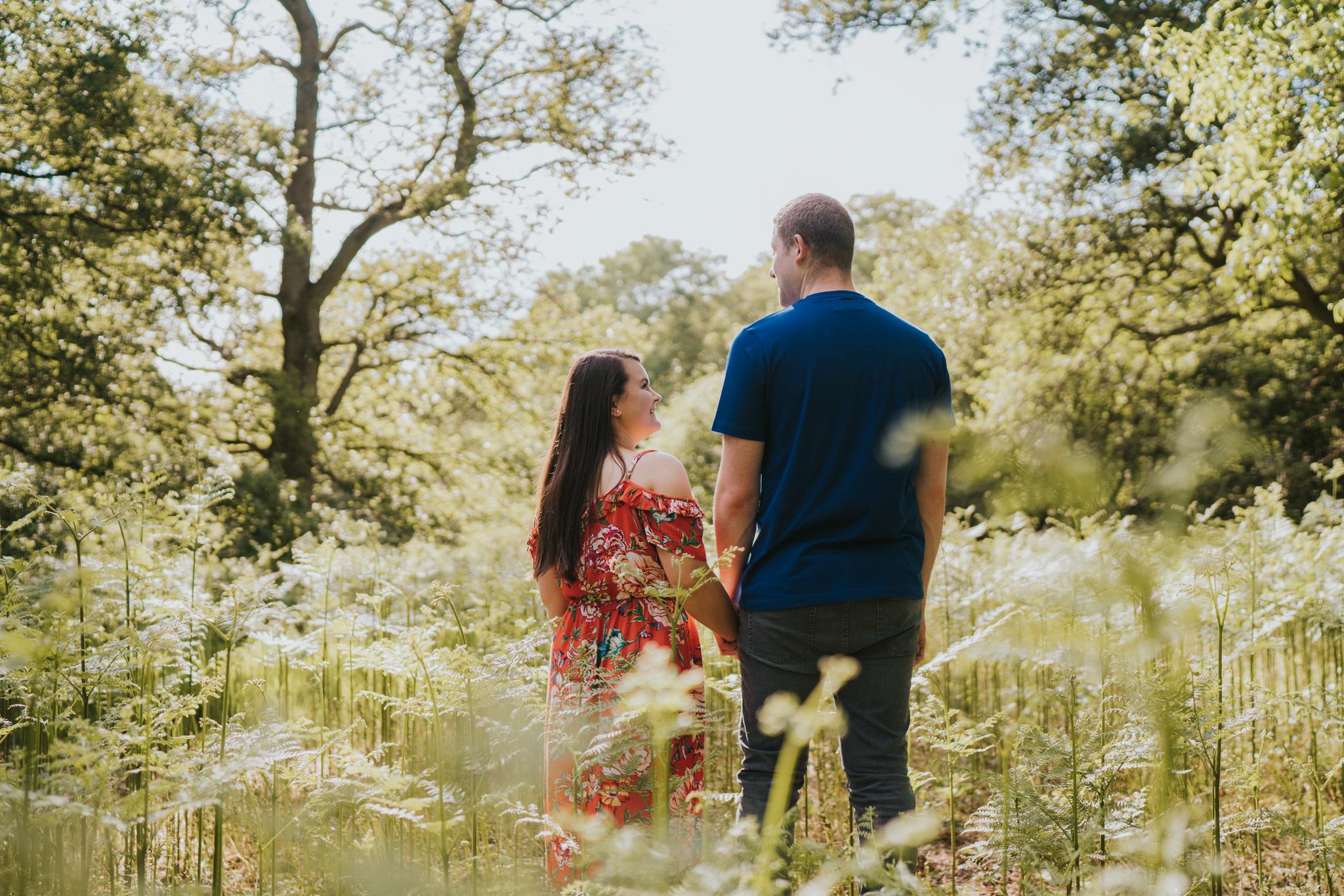 emily-dom-pre-wedding-session-west-bergholt-colchester-grace-elizabeth-colchester-essex-alternative-wedding-lifestyle-photographer-essex-suffolk-norfolk-devon (10 of 34).jpg