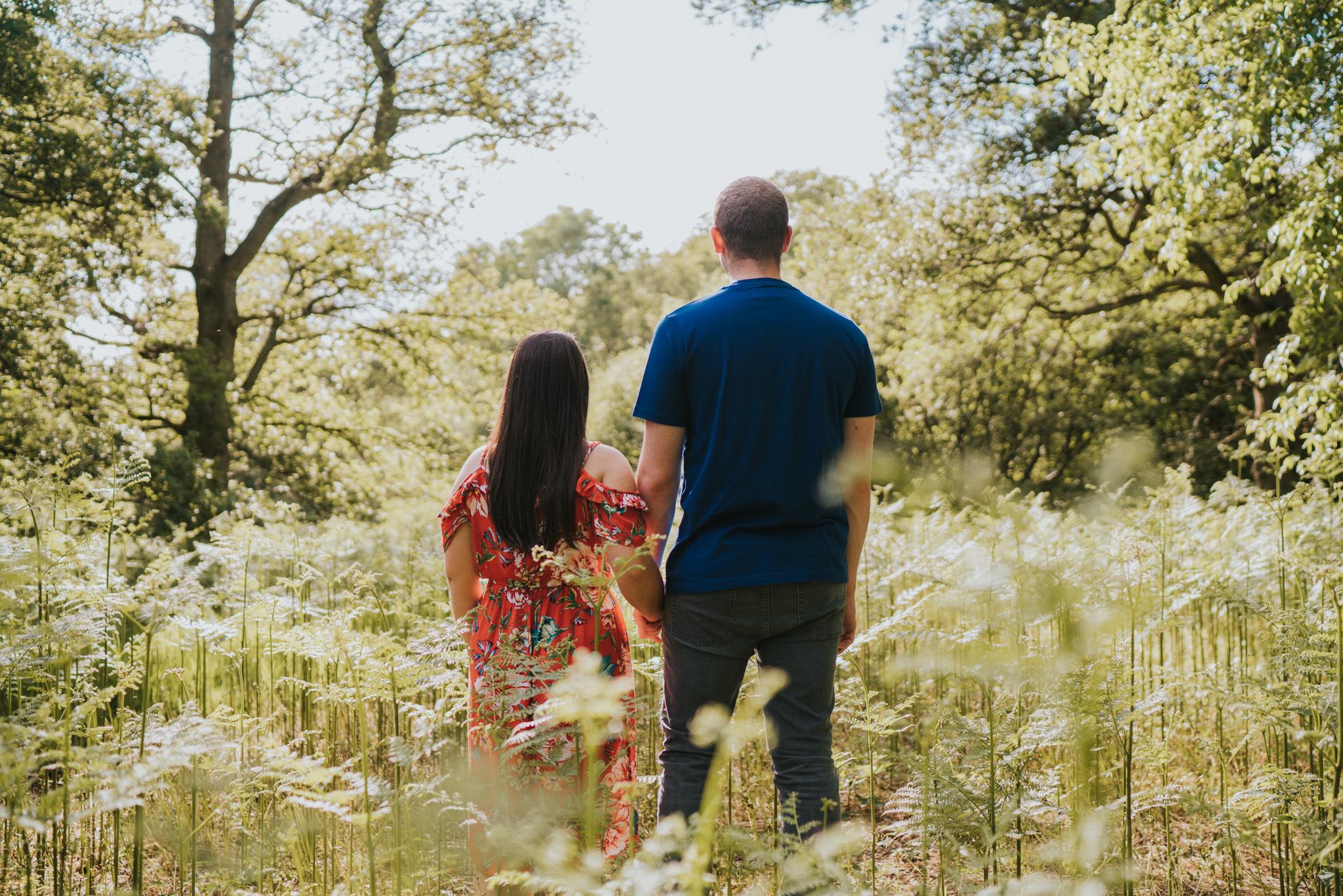 emily-dom-pre-wedding-session-west-bergholt-colchester-grace-elizabeth-colchester-essex-alternative-wedding-lifestyle-photographer-essex-suffolk-norfolk-devon (9 of 34).jpg