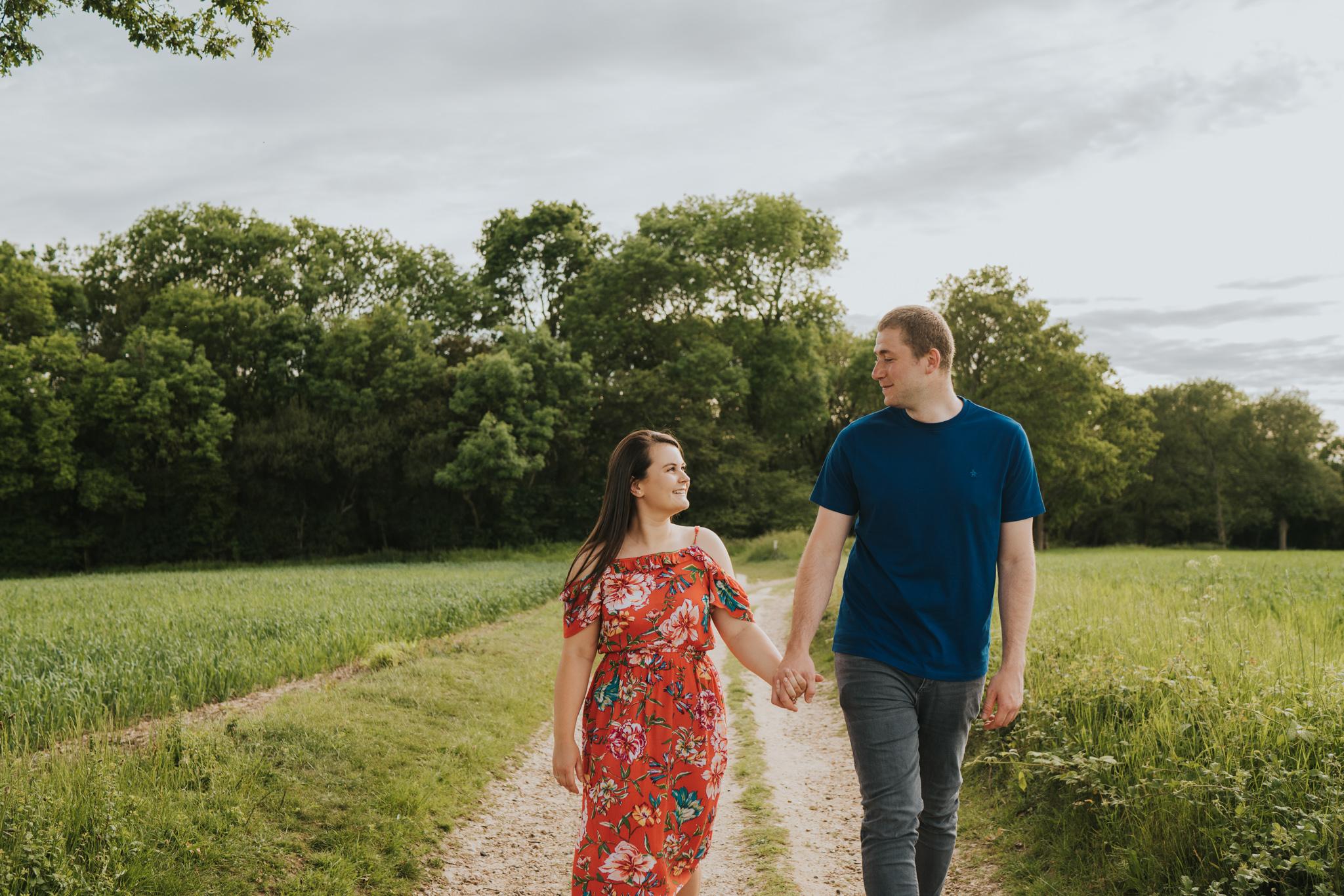 emily-dom-pre-wedding-session-west-bergholt-colchester-grace-elizabeth-colchester-essex-alternative-wedding-lifestyle-photographer-essex-suffolk-norfolk-devon (32 of 34).jpg