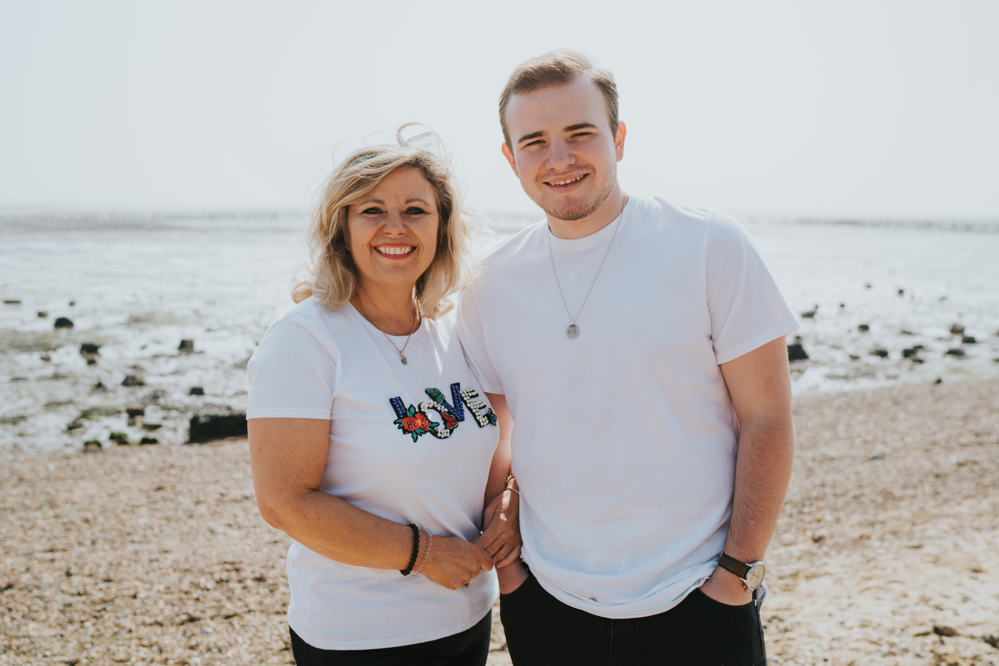 penny-family-cudmore-grove-beach-family-session-grace-elizabeth-colchester-essex-alternative-wedding-lifestyle-photographer-essex-suffolk-devon-32.jpg