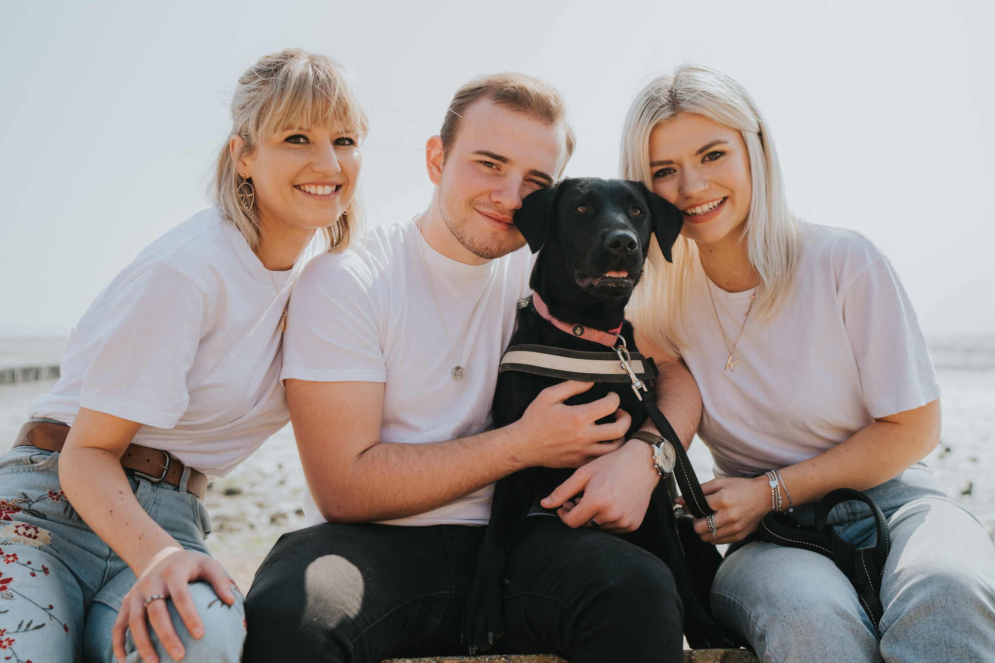 penny-family-cudmore-grove-beach-family-session-grace-elizabeth-colchester-essex-alternative-wedding-lifestyle-photographer-essex-suffolk-devon-28.jpg